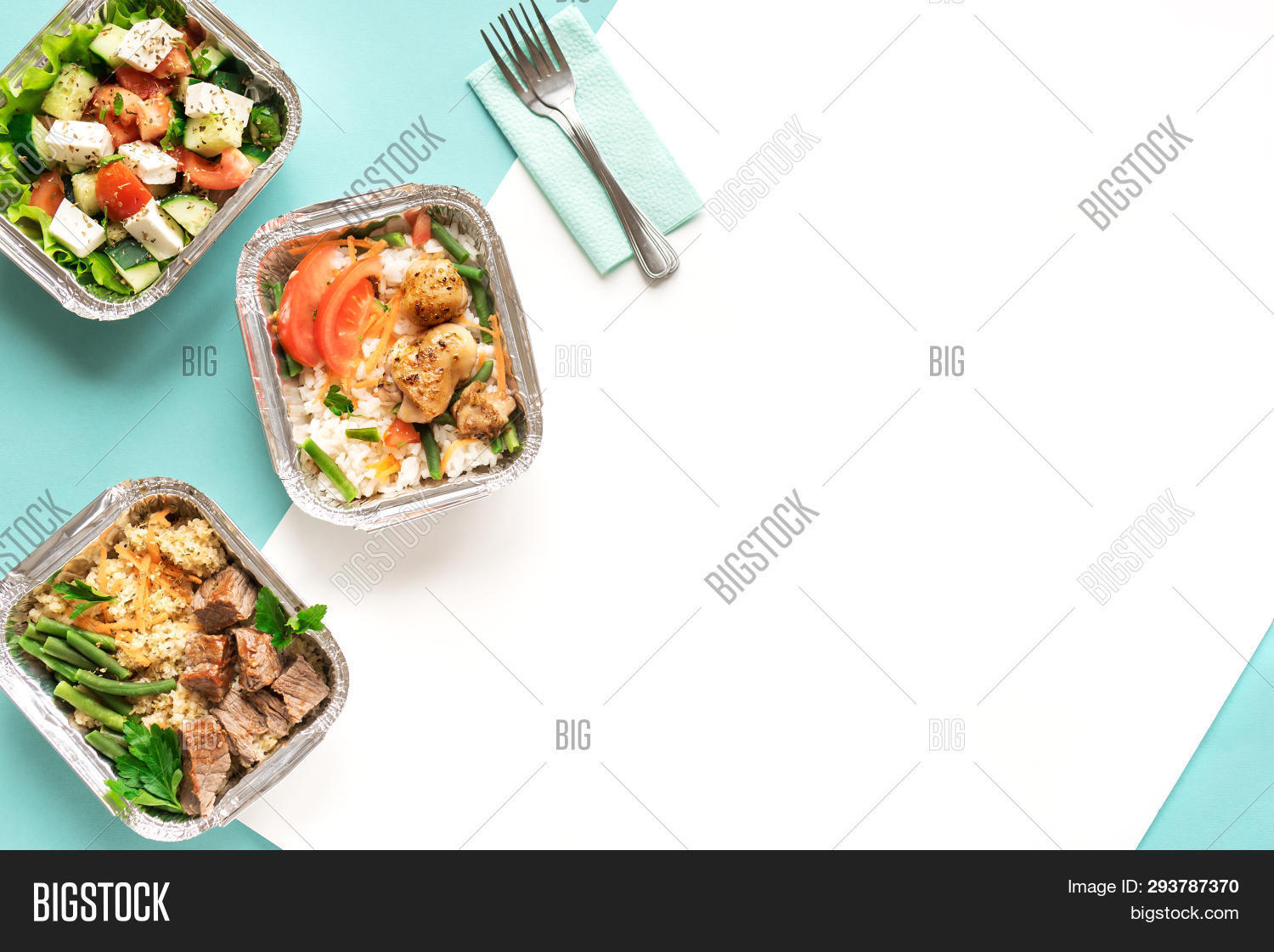 assortment,away,background,beef,blue,box,boxes,carb,clean,concept,container,copy,cuisine,daily,delicious,delivery,diet,dieting,dinner,dish,eating,fitness,flat,foil,food,fork,fresh,healthy,lay,lifestyle,loss,low,lunch,meal,meat,nutrition,online,order,organic,restaurant,salad,space,take,top,various,vegetable,view,weight,white,wood