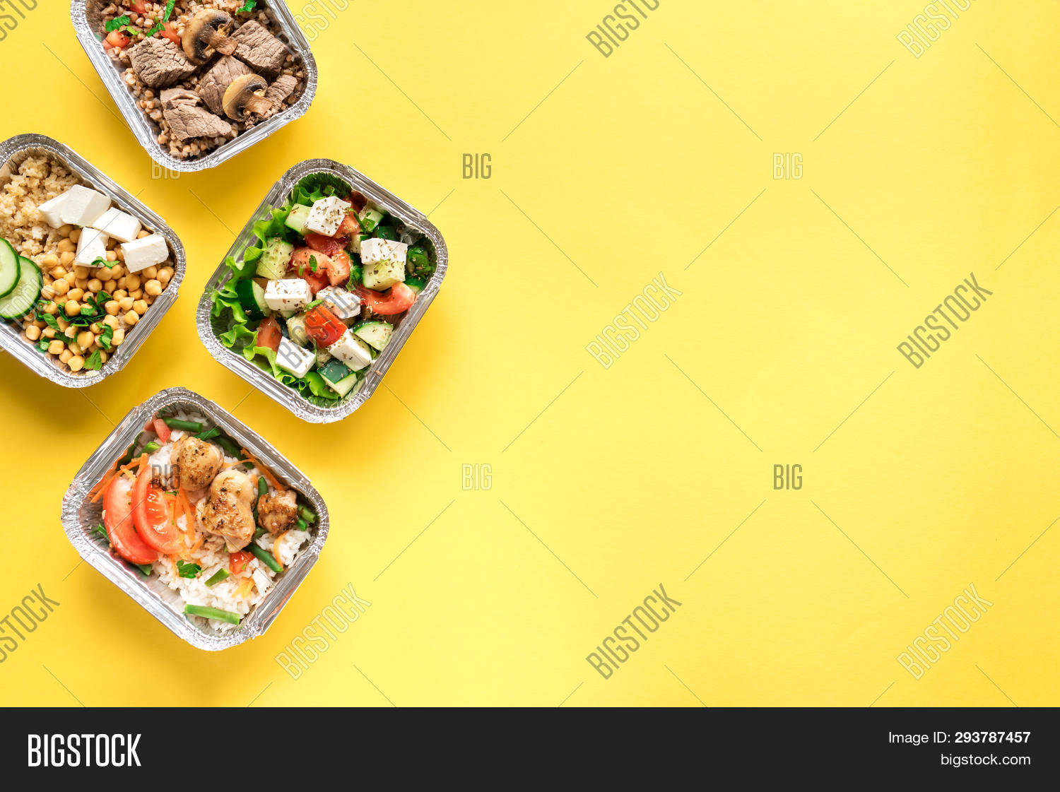assortment,away,background,box,circle,clean,concept,container,copy,cuisine,daily,delivery,diet,dinner,eating,fitness,foil,food,fresh,healthy,lifestyle,loss,lunch,meal,meat,menu,natural,nutrition,online,order,organic,plan,planning,restaurant,salad,service,space,take,top,vegetable,view,water,week,weight,yellow