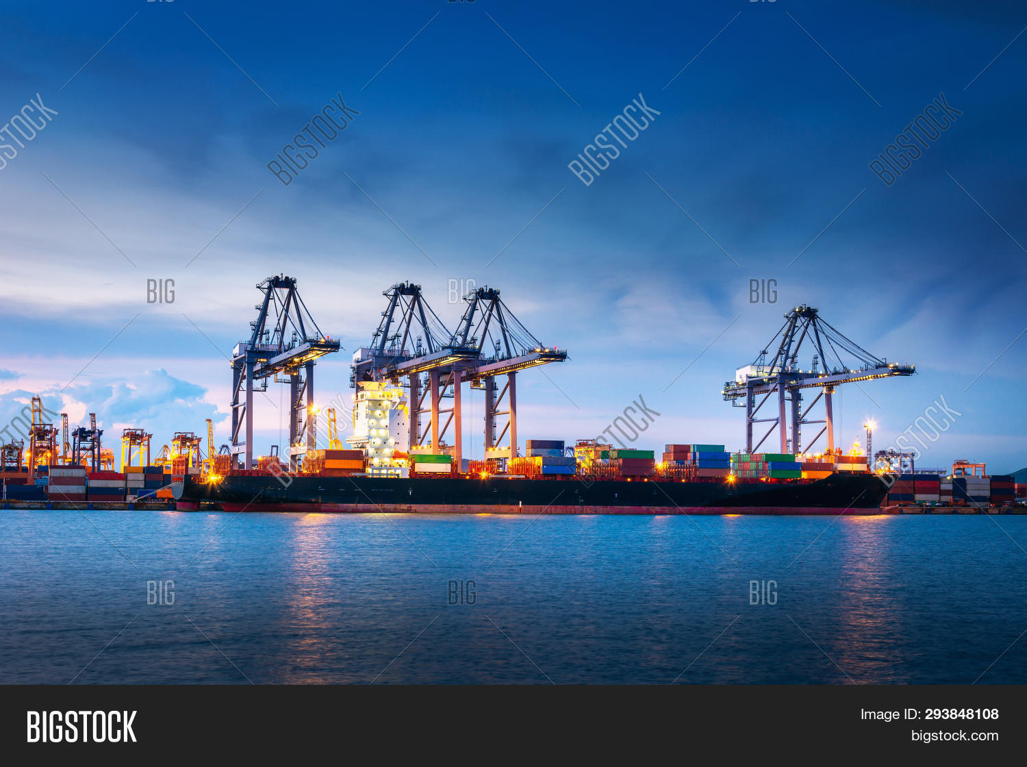 blue,boat,business,cargo,carrier,commerce,commercial,container,crane,delivery,dock,economy,equipment,export,freight,freighter,global,goods,growth,harbor,heavy,import,industrial,industry,international,investment,loading,logistics,machine,marine,maritime,nautical,network,pier,port,sea,ship,shipment,shipping,shipyard,singapore,sky,terminal,trade,transfer,transport,transportation,unloading,vessel,water