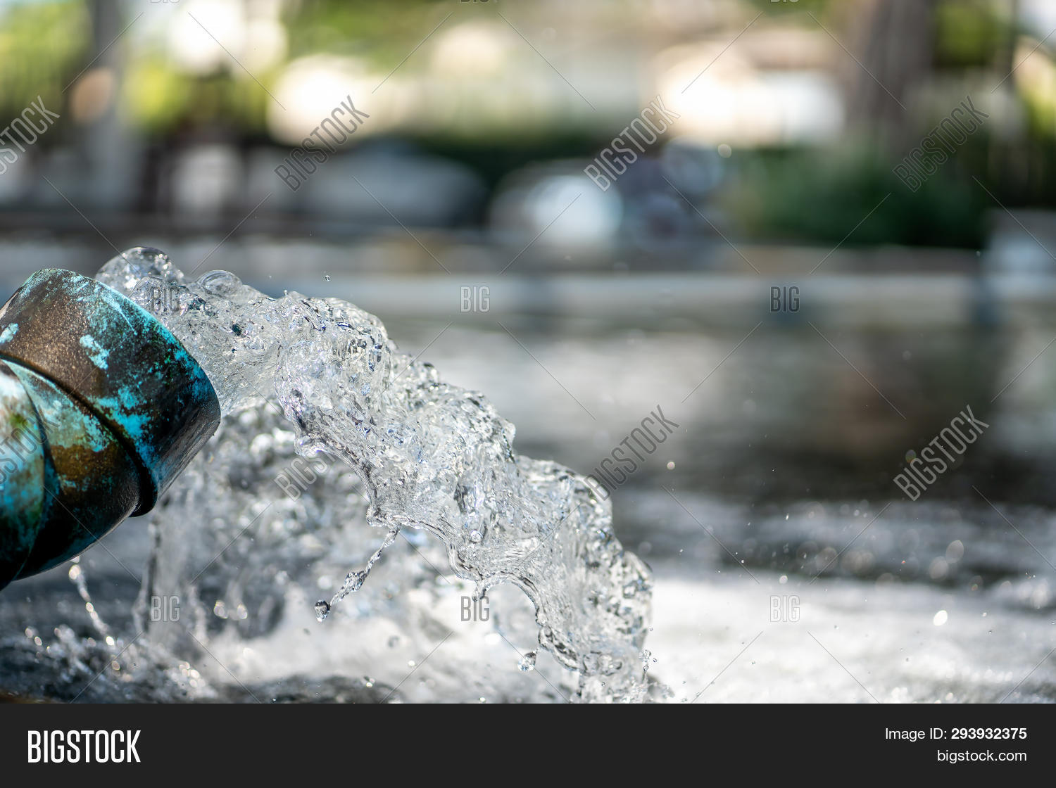 agriculture,animal,aquatic,beautiful,carp,clean,construction,drain,environment,equipment,farm,fish,flow,flowing,freshness,goldfish,groundwater,group,gushing,hobby,industrial,industry,irrigation,japan,japanese,koi,lake,natural,outdoor,oxygen,pet,pipe,pipeline,plant,pond,pool,pump,red,sewage,sewer,showa,space,stream,swim,traditional,treatment,tube,underwater,water