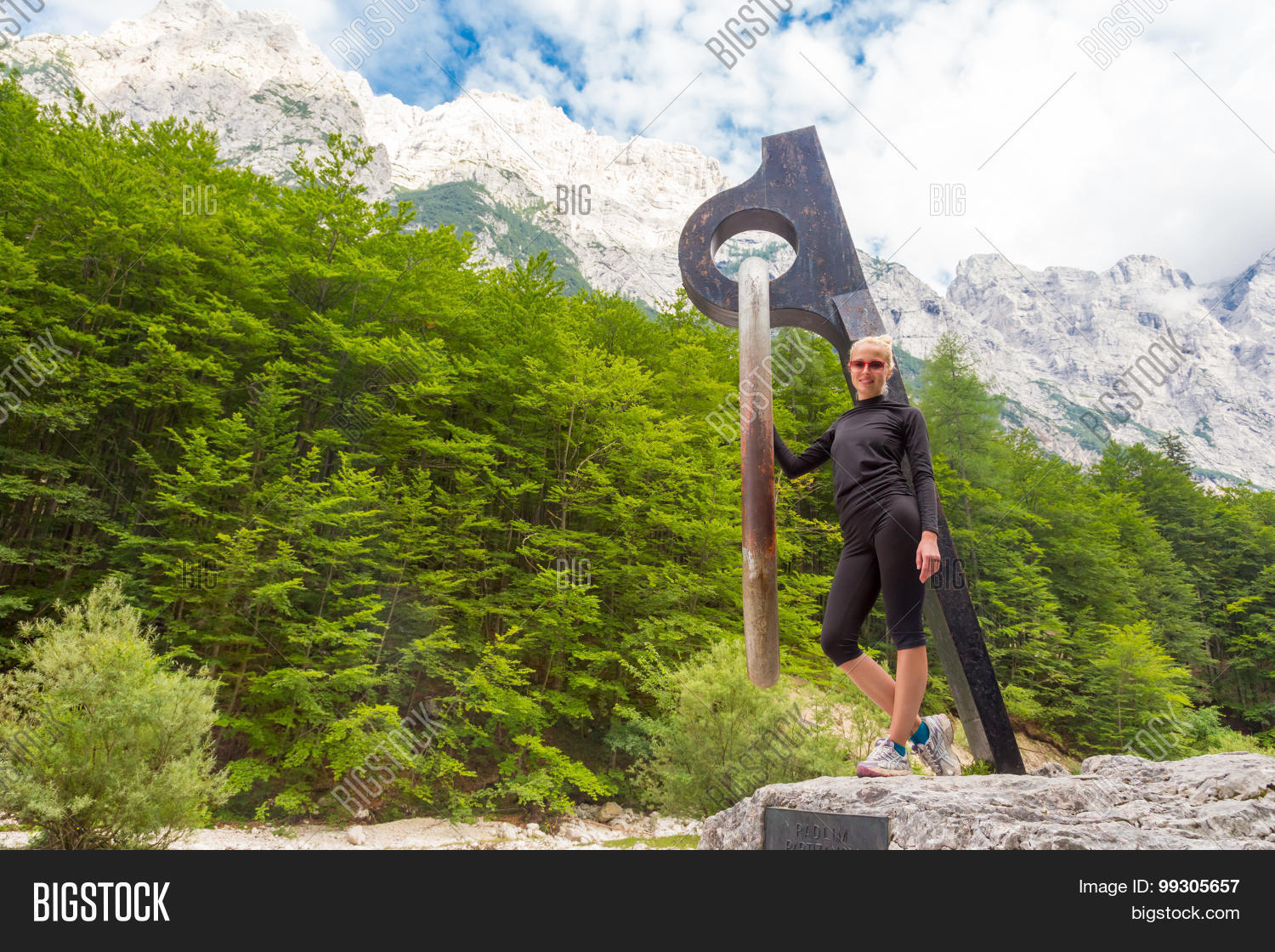 achievement,active,alpinists,alps,attractive,beautiful,beauty,carefree,cliff,exercise,face,female,freedom,girl,green,happy,health,healthy,hike,hiking,joy,julian,leisure,lifestyle,monument,mountaineers,mountains,national,nature,outdoor,park,person,pleasure,point,relax,relaxation,rock,slovenia,spiritual,sport,sporty,starting,statue,success,treck,triglav,trip,valley,vitality,vrata,walk,wellbeing,woman,young