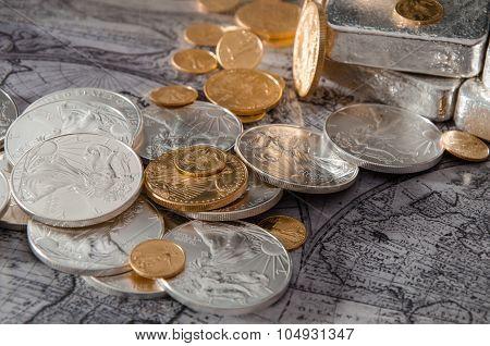 Bar coin price prediction map - Monacoin wallet ios kit