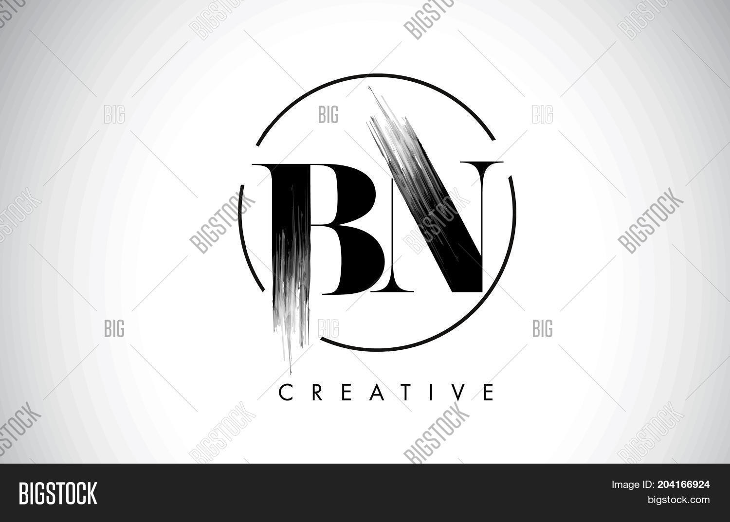 B,BN,N,abstract,art,artistic,black,blog,brush,business,circle,clean,company,concept,corporate,creative,design,elements,font,icon,idea,identity,illustration,letter,logo,modern,page,paint,painted,personal,shape,sign,stroke,symbol,template,text,trend,trendy,typography,vector,web