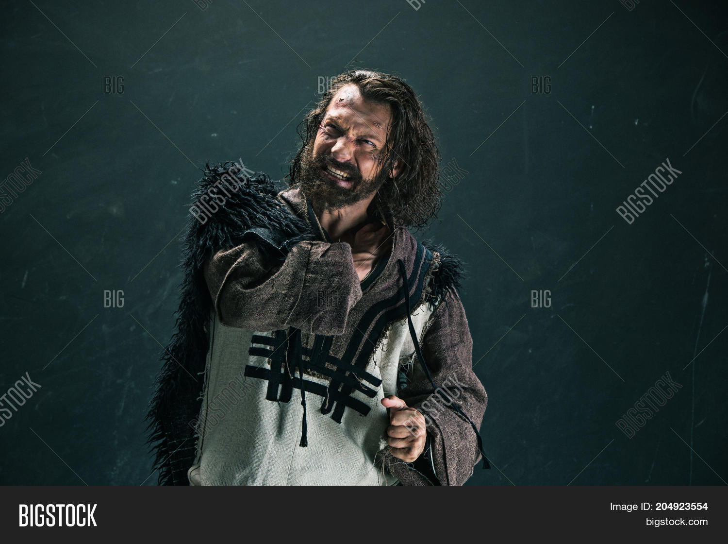 actor,adult,almsman,art,attractive,beggar,black,bum,cadger,canvas,caucasian,clothes,concept,cool,dirt,dirty,emotions,exhausted,expression,face,guy,help,homeless,hungry,loner,makeup,male,man,mature,mendicant,moocher,old,one,pain,pauper,people,person,poor,portrait,poverty,ragamuffin,rags,street,studio,survival,tired,urban,vagrancy,wanderer,wounded