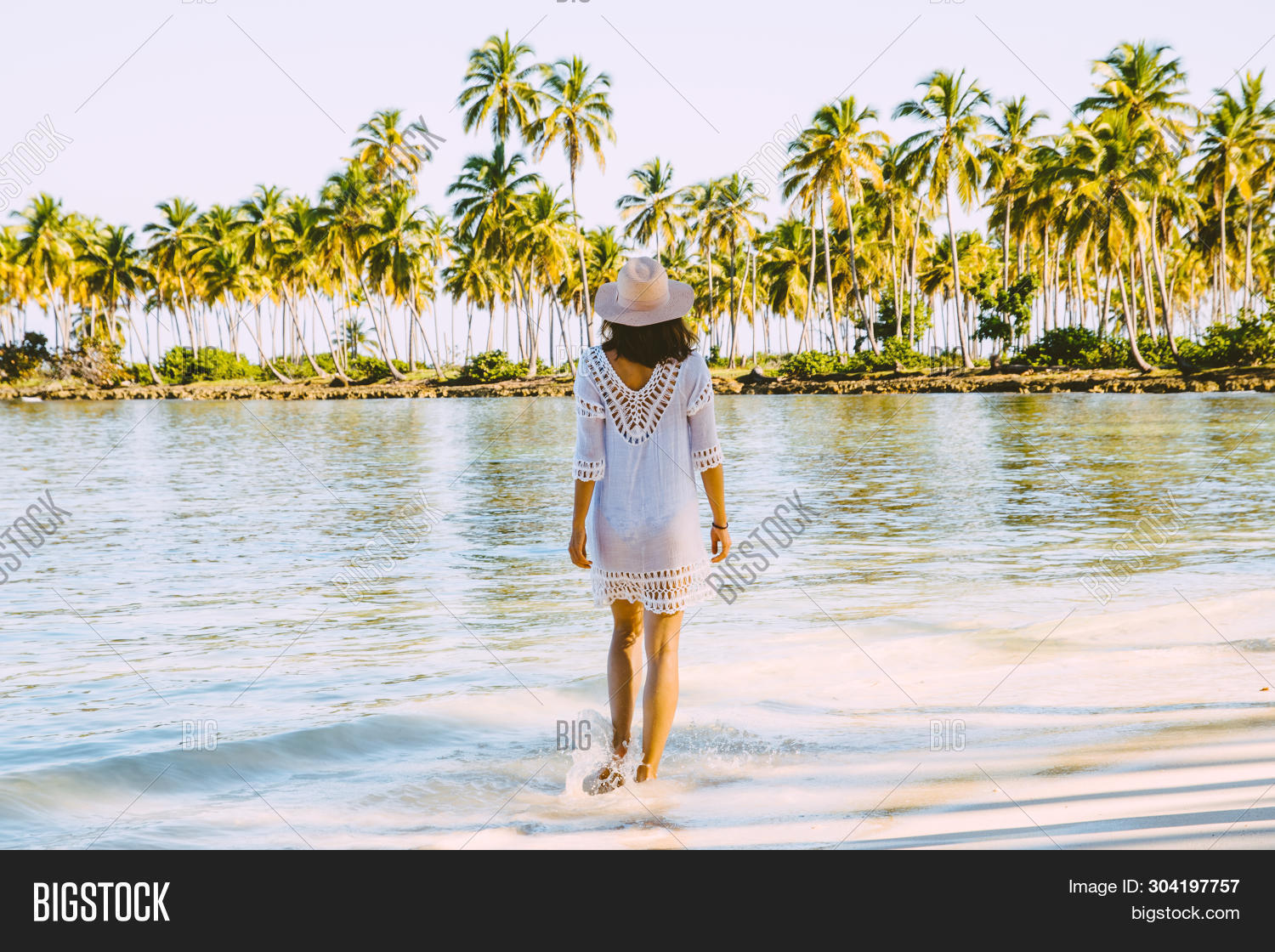 alone,attractive,background,beach,beautiful,daylight,dominican,dreamlike,enjoyment,fashion,fashionable,freedom,fresh,galeras,girl,hat,holidays,hot,idyllic,landscape,las,legs,light,loneliness,looking,model,natural,nature,ocean,outdoor,relaxation,republic,sand,scenery,sexy,shore,solitude,summer,sunlight,tourism,travel,traveler,tropical,tropics,turquoise,vacation,warm,white,woman,zen