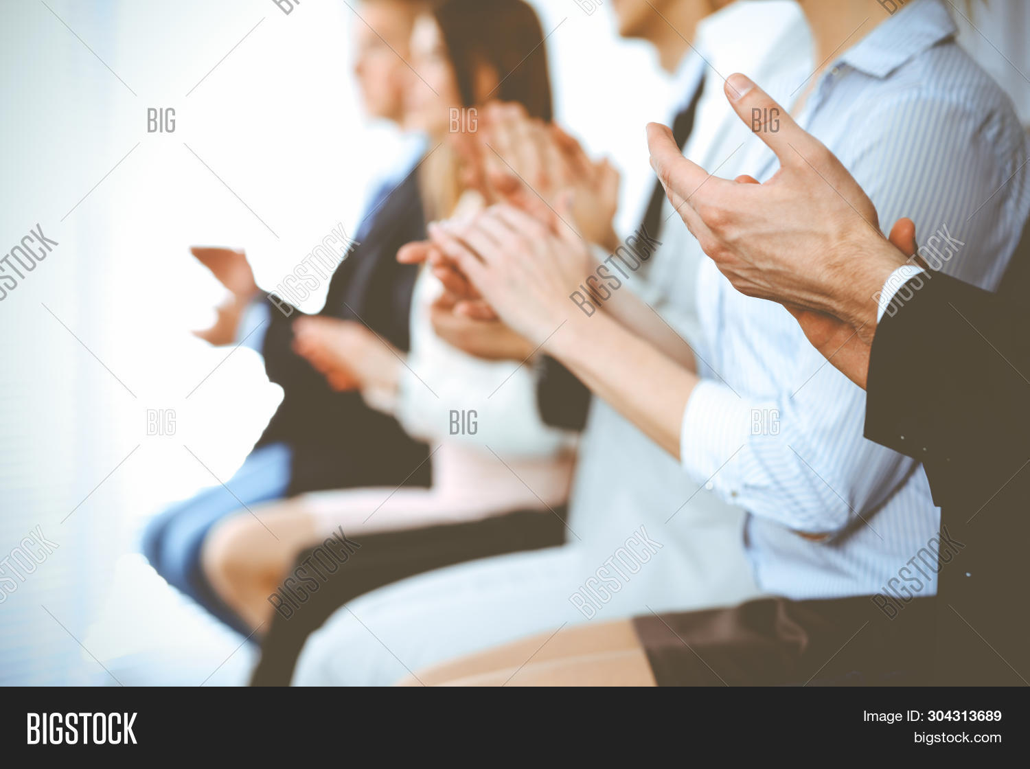 adult,applauding,applause,business,businessman,businesspeople,clapping,close-up,coaching,colleagues,communication,company,computer,concept,conference,cooperation,corporate,desk,discussing,discussion,diverse,executive,female,finance,group,hands,laptop,lawyers,listening,male,man,manager,meeting,men,modern,negotiation,occupation,office,people,presentation,professional,sitting,success,team,teamwork,training,using,woman,women,work