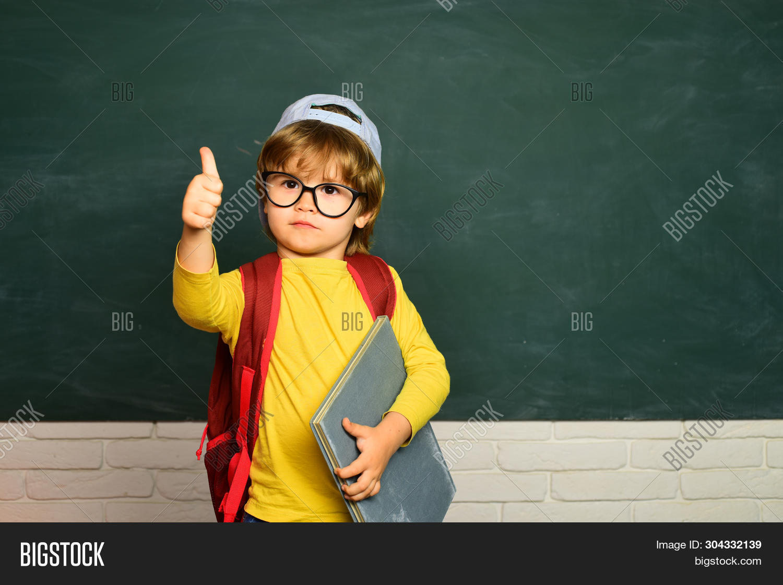 background,blackboard,book,boy,chalk,chalkboard,child,class,classroom,clever,courses,cute,diploma,education,elementary,excited,helping,home,homework,idea,kid,laptop,leadership,learn,learner,learning,lesson,library,preschool,preschooler,primary,result,scholar,school,schoolboy,schoolchild,schoolkid,student,study,studying,success,talk,teach,teacher,teaching,test,training,uniform,university,workshop