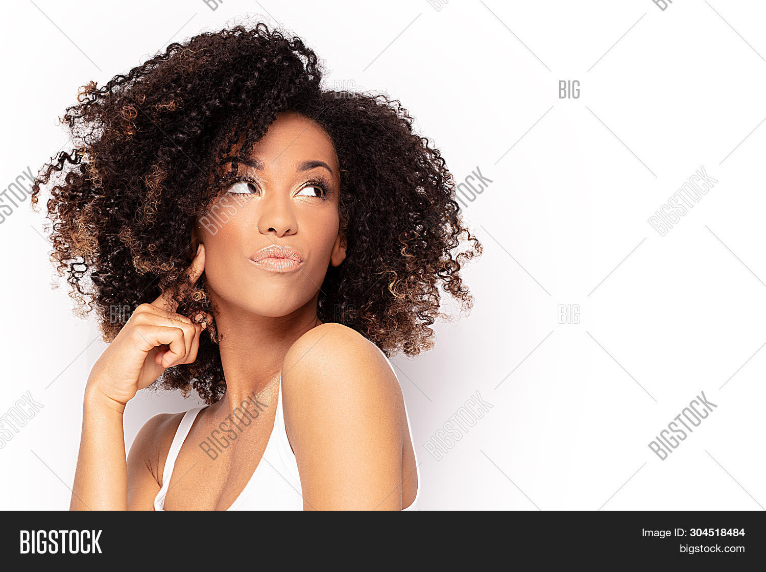 african,afro,american,attractive,background,beautiful,beauty,closeup,cosmetology,curly,dermatology,enjoying,eyes,face,fashion,female,flawless,girl,glamour,hair,hands,happy,healthy,isolated,joy,latin,laugh,lifestyle,looking,makeup,model,natural,perfect,photo,portrait,pure,sensual,shoulder,skin,smile,smiling,spa,teeth,treatment,vitamin,wellness,white,woman,women,young