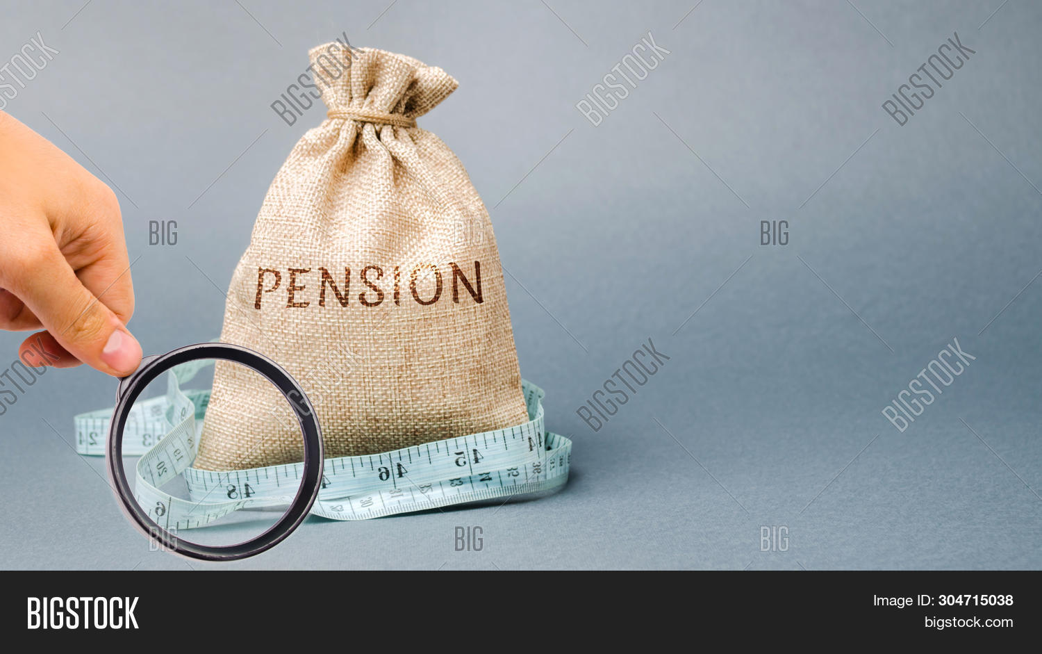 age,bag,banking,budget,business,cash,coins,concept,currency,fall,finance,financial,financing,fund,future,income,insurance,invest,investment,lack,life,limited,low,measure,minimal,money,old,payments,pension,pensioner,planning,poverty,reduction,report,retire,retired,retirees,retirement,save,savings,size,space,state,tape,text,wealth,word