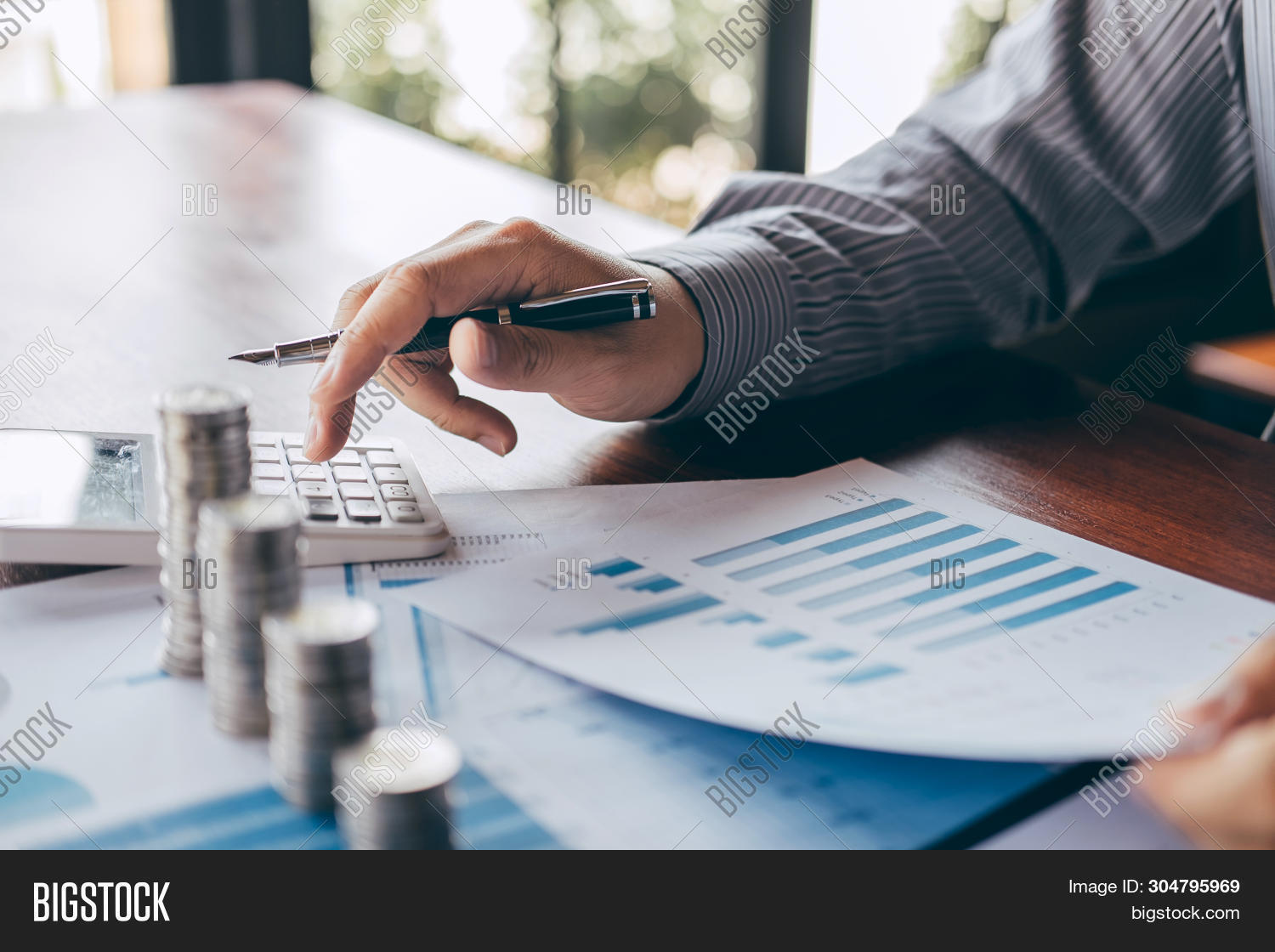 account,accountant,accounting,analysis,analyzing,audit,balance,banking,bookkeeper,budget,business,calculate,calculation,calculator,consulting,development,document,earnings,executive,finance,financial,funds,graph,growth,income,information,invest,investment,management,marketing,meeting,money,paperwork,planning,professional,profit,report,retirement,spreadsheet,stack,statistics,stock,strategy,success,talking,tax,teamwork,wealth,working