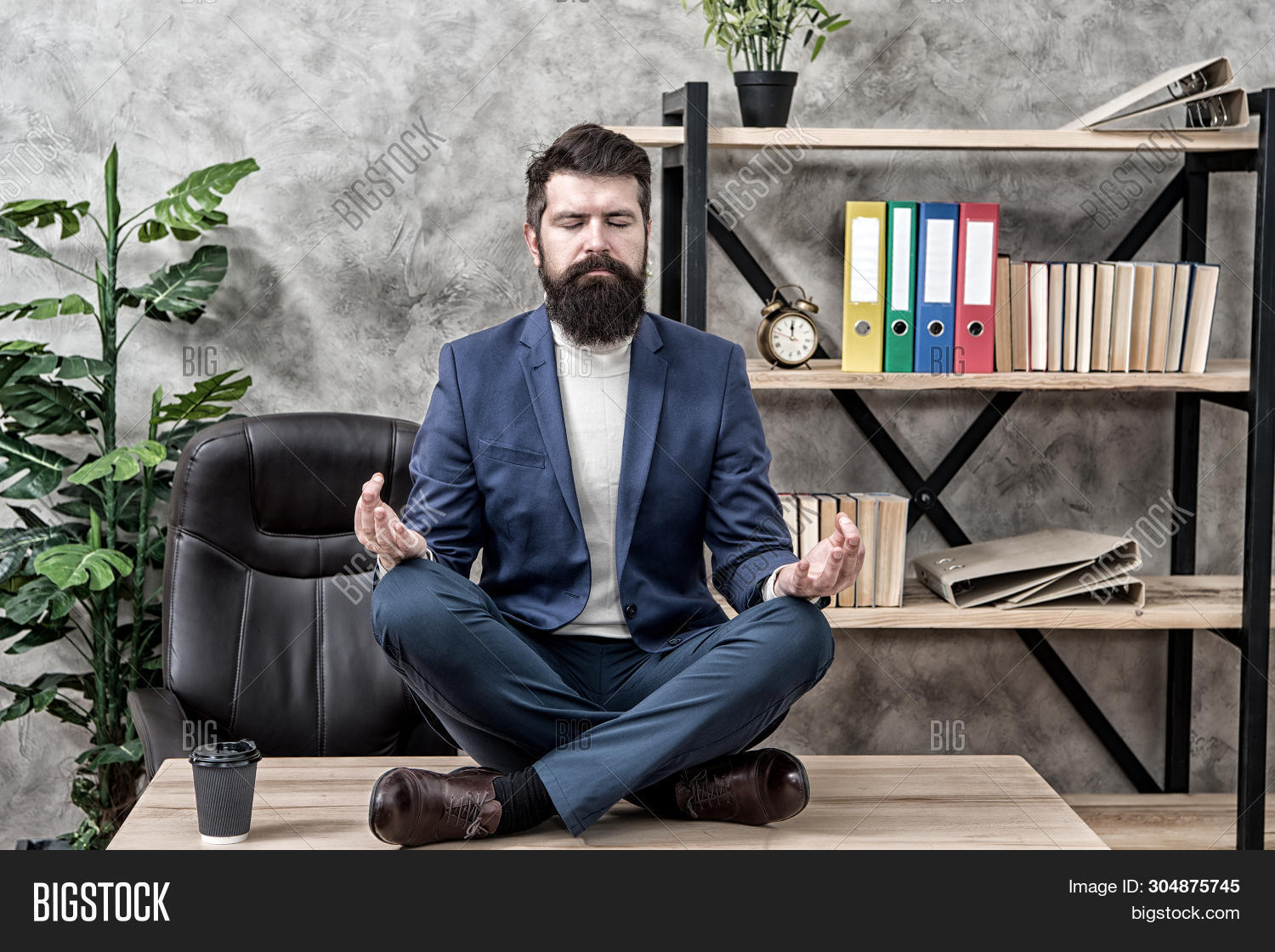 balance,bearded,boss,burnout,business,businessman,calm,care,caucasian,concept,day,executive,formal,healthy,help,lifestyle,lotus,man,manager,meditate,meditating,meditation,mental,office,peace,peaceful,pose,practice,prevent,professional,psychological,relax,relaxation,relaxing,rest,self,sit,stress,success,suit,techniques,to,way,wellbeing,worker,yoga,zen