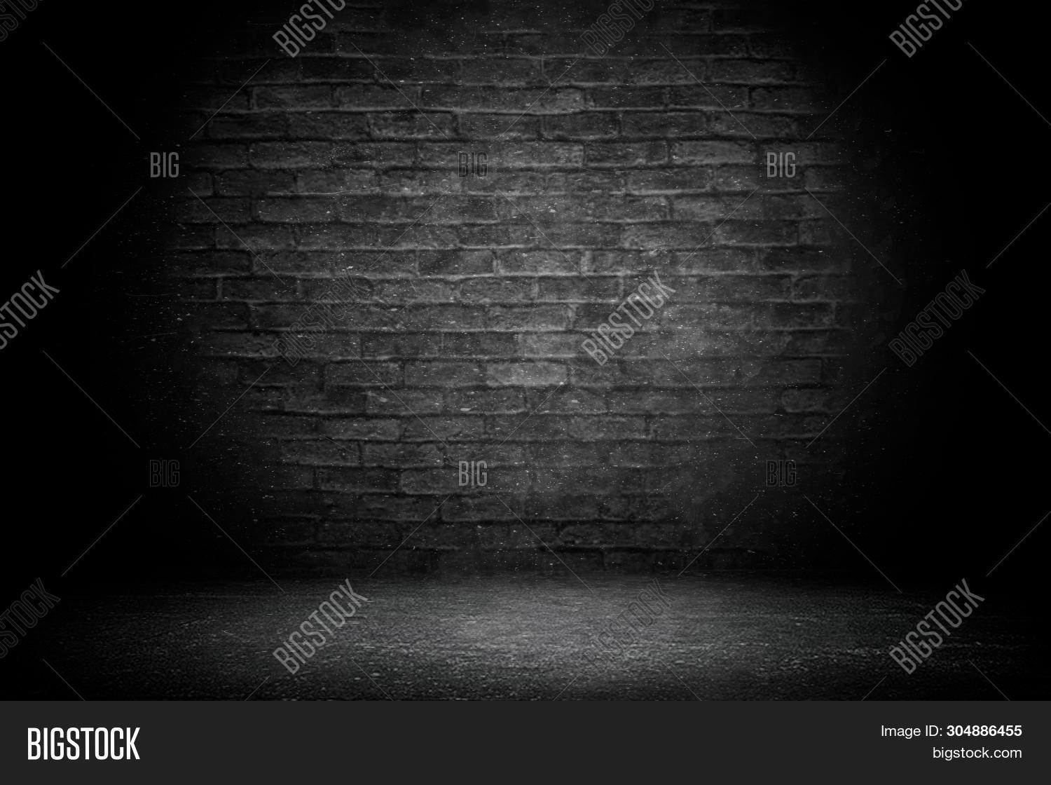 abstract,ancient,architecture,backdrop,background,banner,black,block,blue,border,brick,brickwall,brickwork,cement,concrete,crumble,dark,darkly,decay,design,deteriorate,dirty,disintegrate,distressed,empty,exterior,gloomily,gradient,gray,grunge,house,interior,material,old,pattern,retro,room,rough,stone,structure,surface,texture,textured,urban,vignette,vintage,wall,wallpaper,weathered
