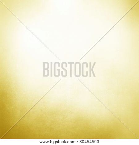 beige texture background, slightly yellowed corners