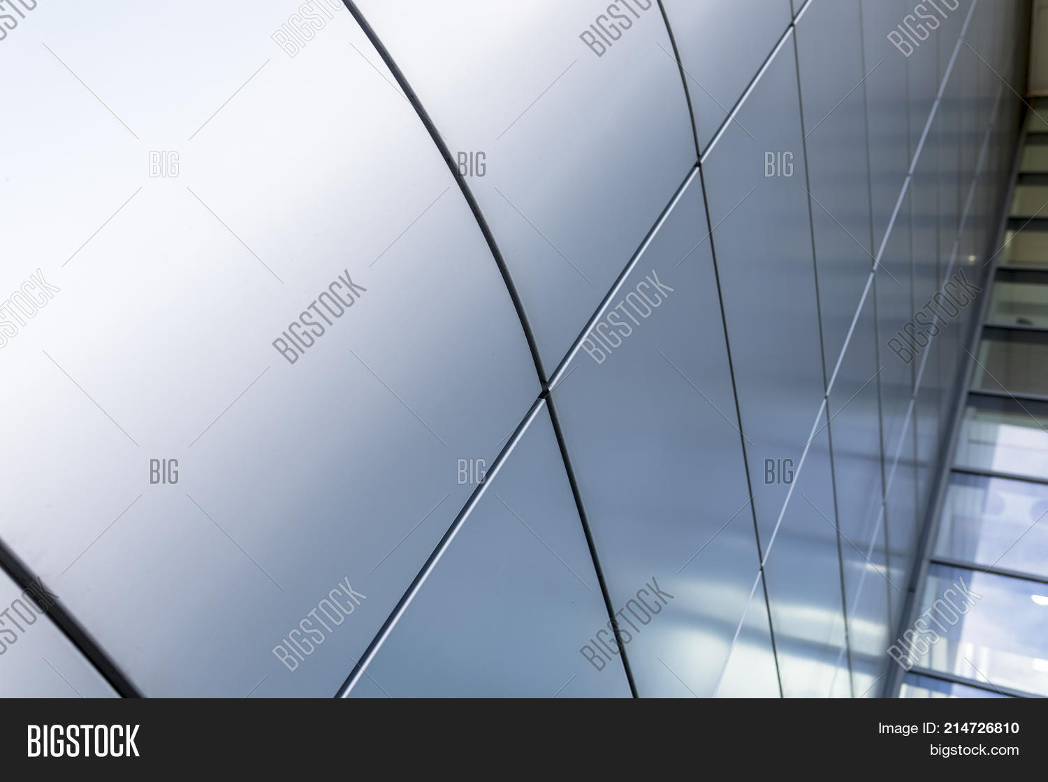 abstract,aluminium,aluminum,architectural,architecture,background,building,business,cladding,composite,construction,corrugated,design,detail,development,engineering,estate,exterior,facade,gray,grey,industrial,industry,iron,material,metal,metallic,modern,panel,pattern,perspective,plate,sheet,silver,steel,structure,surface,texture,textured,urban,wall,zinc