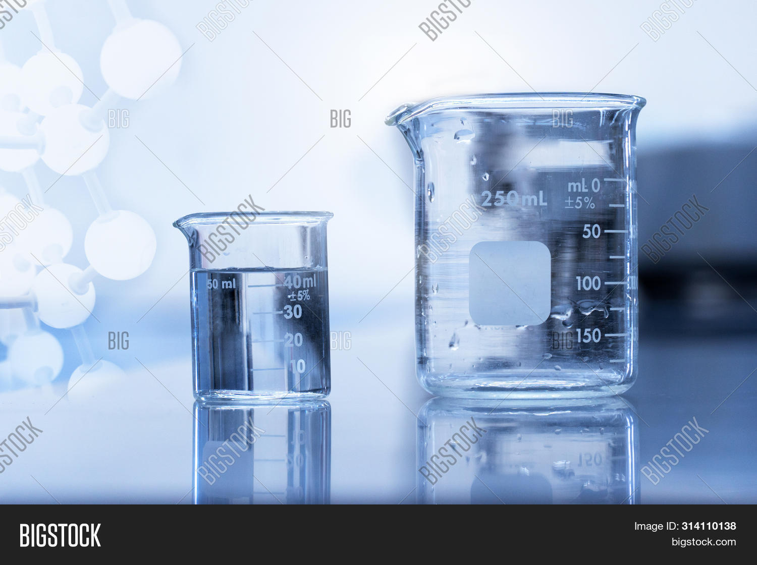 analysis,background,beaker,biochemistry,biotechnology,blue,chemical,chemistry,development,discovery,education,experiment,experimental,flask,glass,glassware,industry,innovation,instrument,investigation,lab,laboratory,liquid,medical,medicine,molecular,reflection,research,school,science,scientific,structure,study,technology,test,transparent,two,water,white