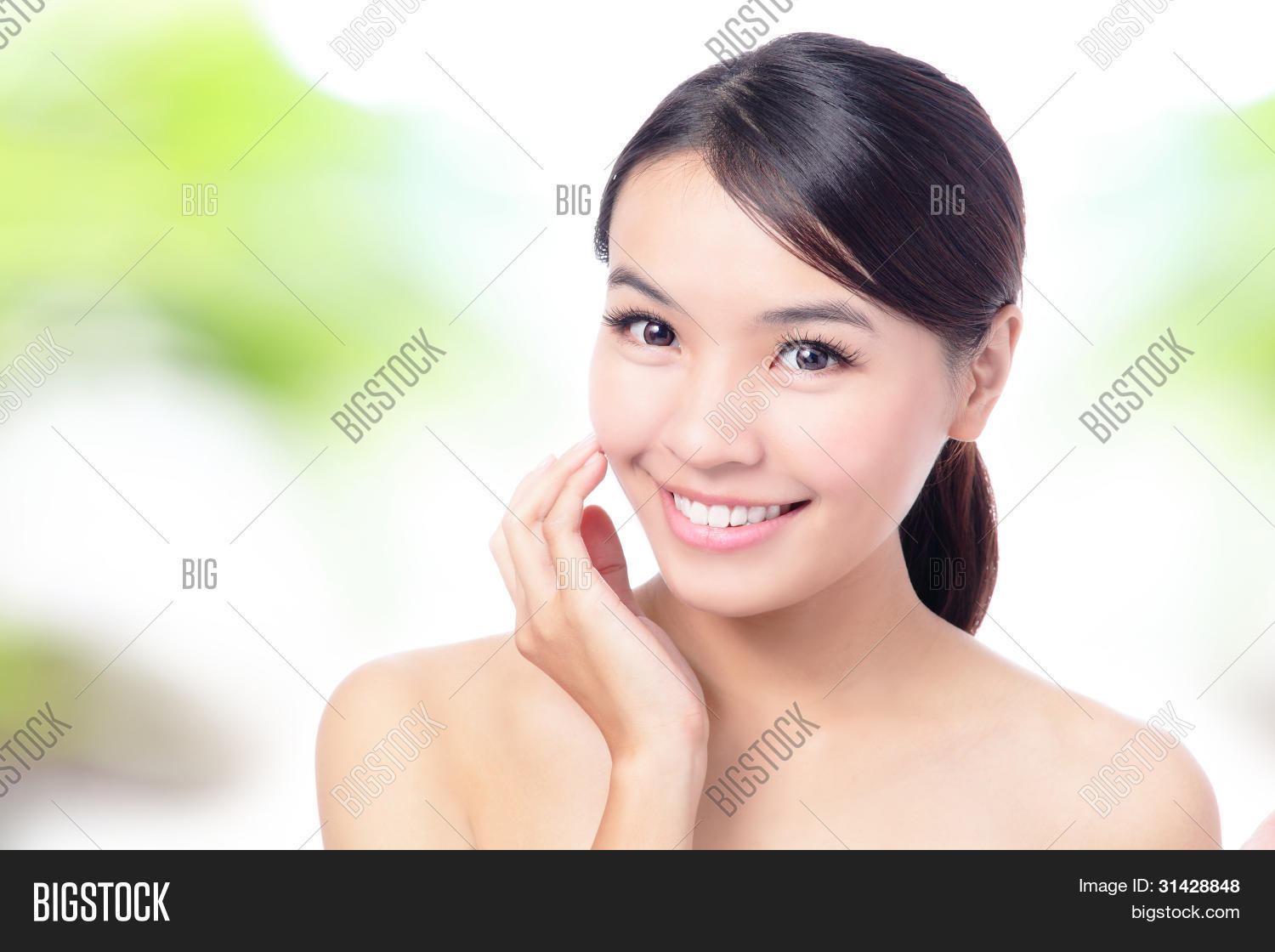 20s,adult,asian,asian girl,attractive,background,beautiful,beautiful woman face,beauty,body,care,chinese,clean,cosmetic,cute,eye care,eyes,face,face to face,face woman,fashion,female,fresh,girl,green,hair,hand,happy,health,isolated,japanese,lady,lifestyle,looking,makeup,model,natural,perfect,person,portrait,pretty,pure,purity,sensuality,sexy,skin,skin care,skincare,skin care beauty,smile,smiling face,smiling woman,spa,touch,treatment,wellness,woman,woman face,women face,young