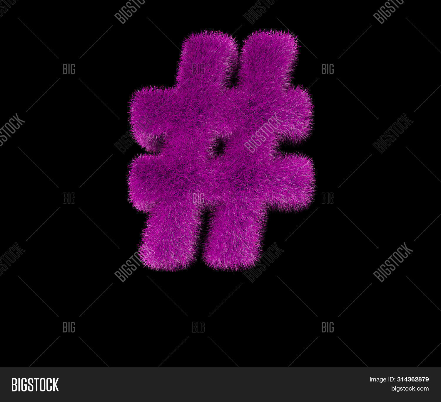 3d,abstract,alphabet,background,beautiful,beauty,black,comical,concept,conceptual,design,effect,font,funny,fur,furry,glamorous,glamour,gorgeous,hairs,hairy,hash,hashtag,illustration,isolated,letters,lovely,luxury,model,nice,number,pilose,pilous,pink,purple,rendering,ridiculous,shaggy,soft,stylish,sweet,symbol,tag,texture,wool,wooly