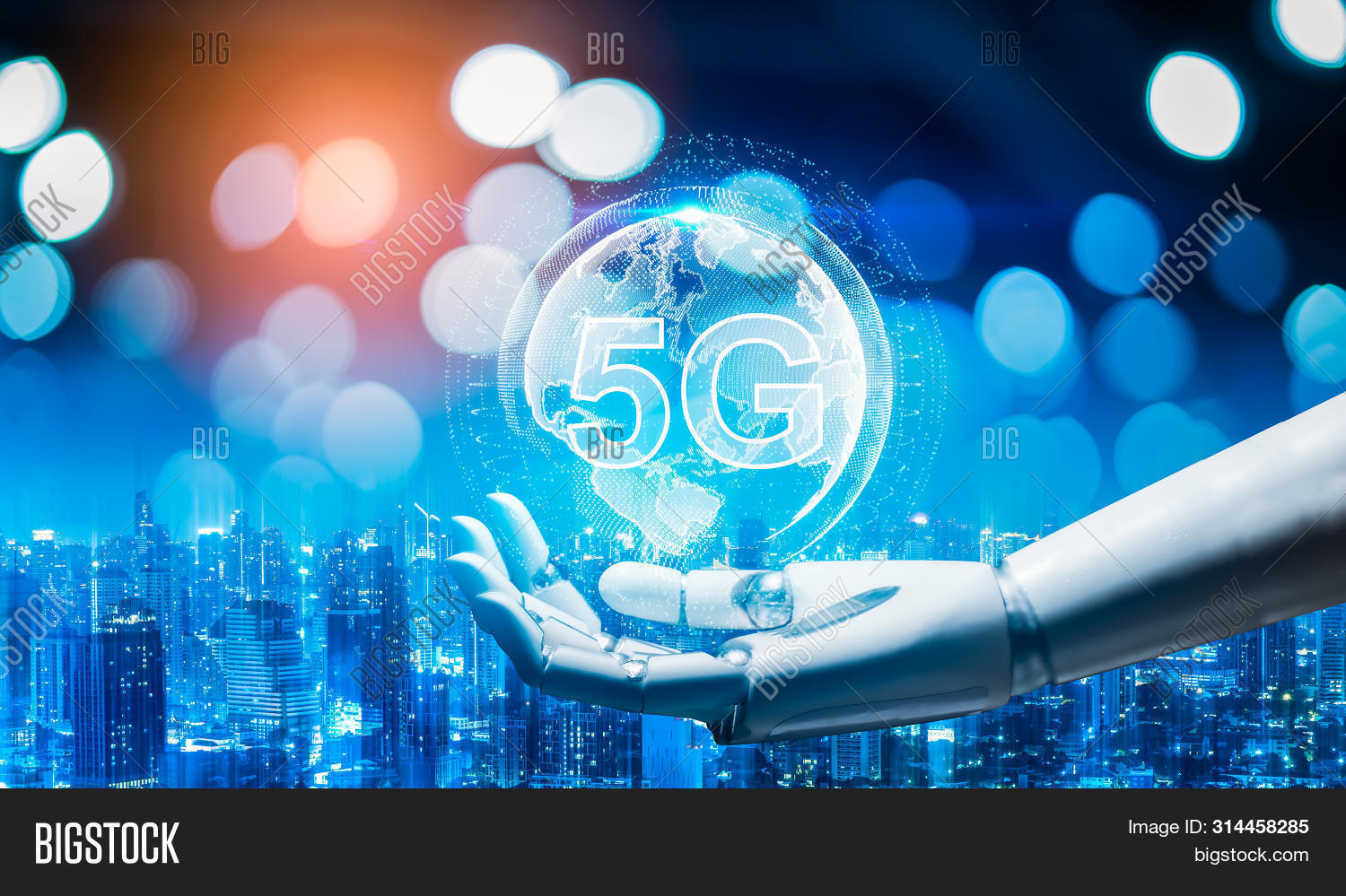 5g,big,business,commerce,communication,computing,concept,connect,connection,contact,could,culture,cyber,data,device,digital,earth,economic,exchange,finance,fintech,future,global,hand,intelligence,interational,internet,invest,iot,laptop,link,map,medie,metwork,online,polygon,protect,robot,robotic,satellite,screen,search,security,social,system,tech,technology,thing,web,world