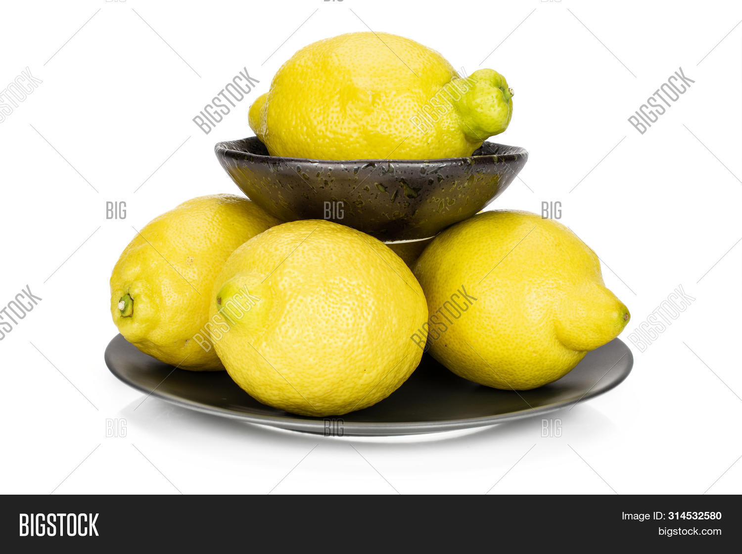 4,acid,background,beautiful,best,bowl,bright,brilliant,ceramic,chromatic,citric,citron,citrus,close,dark,deep,excellent,exotic,fine,food,four,fresh,fruit,glossy,glowing,grey,intense,isolated,juicy,lemon,light,limonade,limoncello,little,lovely,mature,pale,plate,raw,ripe,shiny,small,sour,subtropical,sunny,tropical,vivid,white,whole,yellow