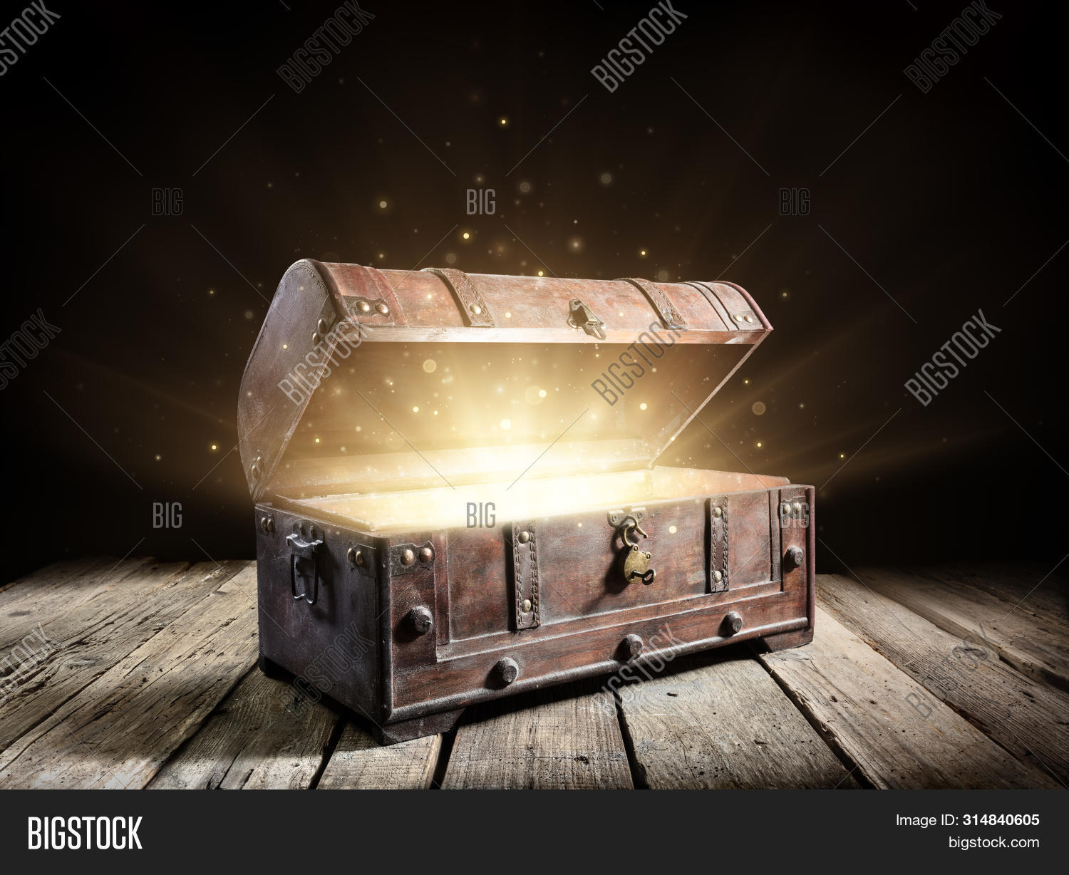 adventure,ancient,antique,background,black,box,chest,dark,fairy,fantasy,gift,glow,gold,history,light,magic,mysterious,mystery,old,open,pirate,retro,secret,surprise,treasure,trunk,vintage,wealth,wood,wooden