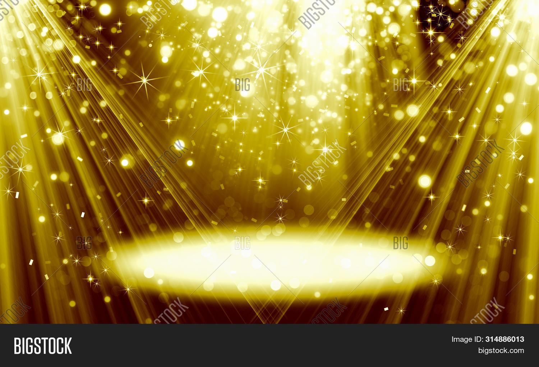 Abstract,Christmas,Fine,art,background,birthday,black,bokeh,bright,circle,color,colorful,design,effect,element,festive,fun,gold,holiday,illustration,light,luminosity,luminous,rays,round,scene,shining,sparkle,sparkling,spot,stars,style,yellow