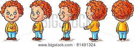 95sCloud Baby Cartoon B/är Schneeanz/üge Lange /Ärmel Winter Warm Fleece Overall mit Kapuze M/ädchen Jungen Strampler Jumpsuit Neugeborenes Schneeanzug Outfits Spielanzug Pyjama Outwear