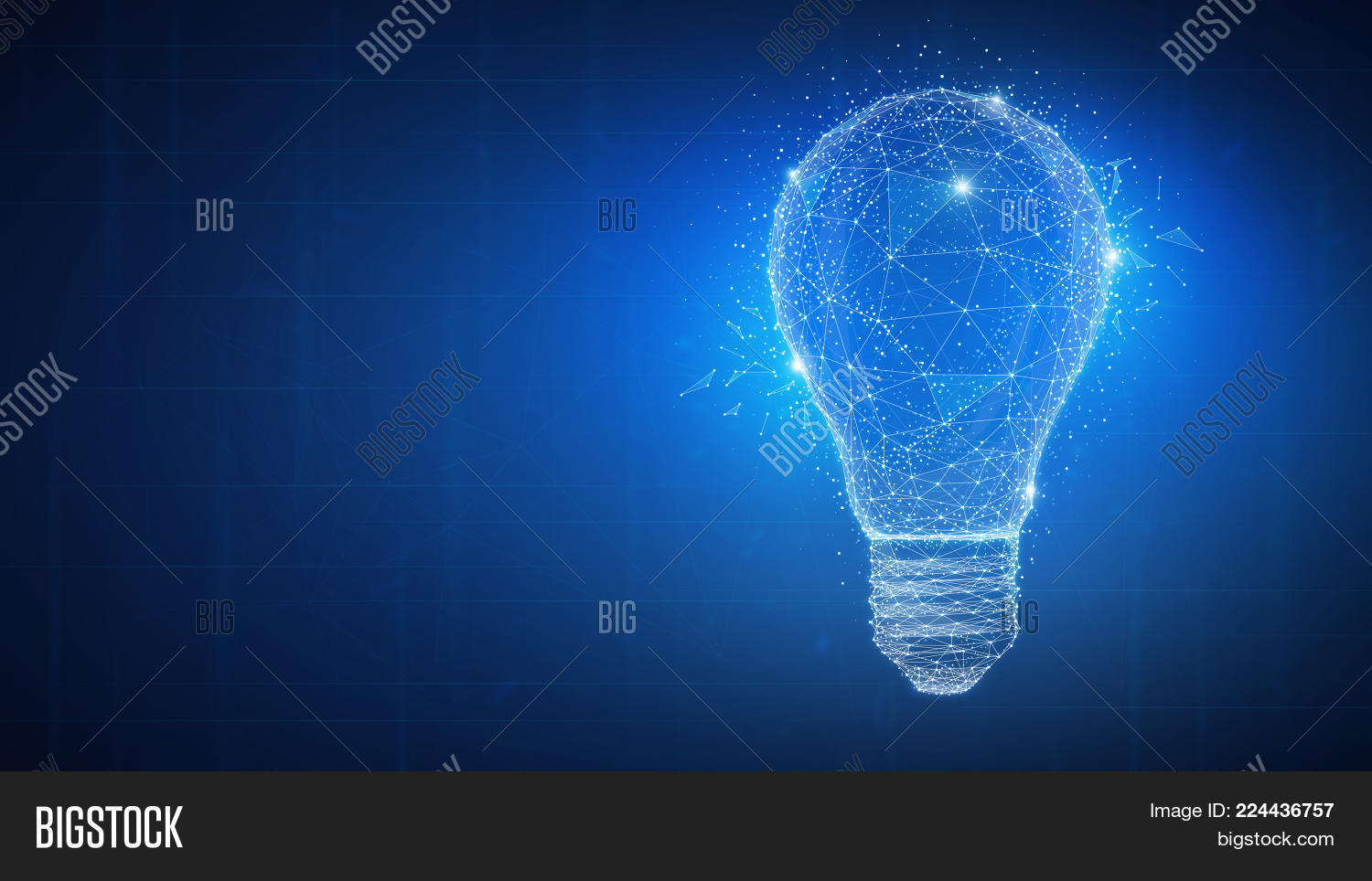 ai,background,banner,bit,bit-coin,bitcoin,blockchain,brainstorming,bulb,business,communication,concept,conceptual,connection,creative,creativity,crypto,cryptocurrency,cryptography,design,digital,e-business,effective,electricity,electronic,element,energy,ethereum,exchange,futuristic,genius,hud,ico,idea,illustration,innovation,inspiration,internet,invention,lamp,mind,mining,network,outline,peer,polygon,power,technology,thinking,virtual