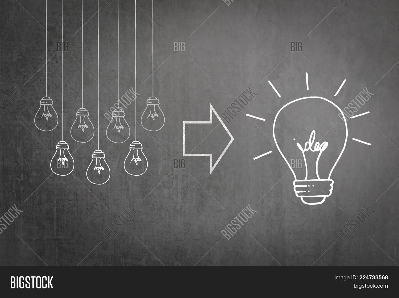 blackboard,brain,brainstorm,brainstorming,bright,business,challenge,collaborate,collaboration,creative,day,development,educational,genius,good,idea,illustration,imagination,innovation,inspiration,intelligent,inventor,leader,light,motivation,planning,possibility,possible,power,problem,resolution,result,rights,school,small,smart,solution,solving,startup,strategic,strategy,student,success,synergy,teacher,team,teamwork,think,work,world