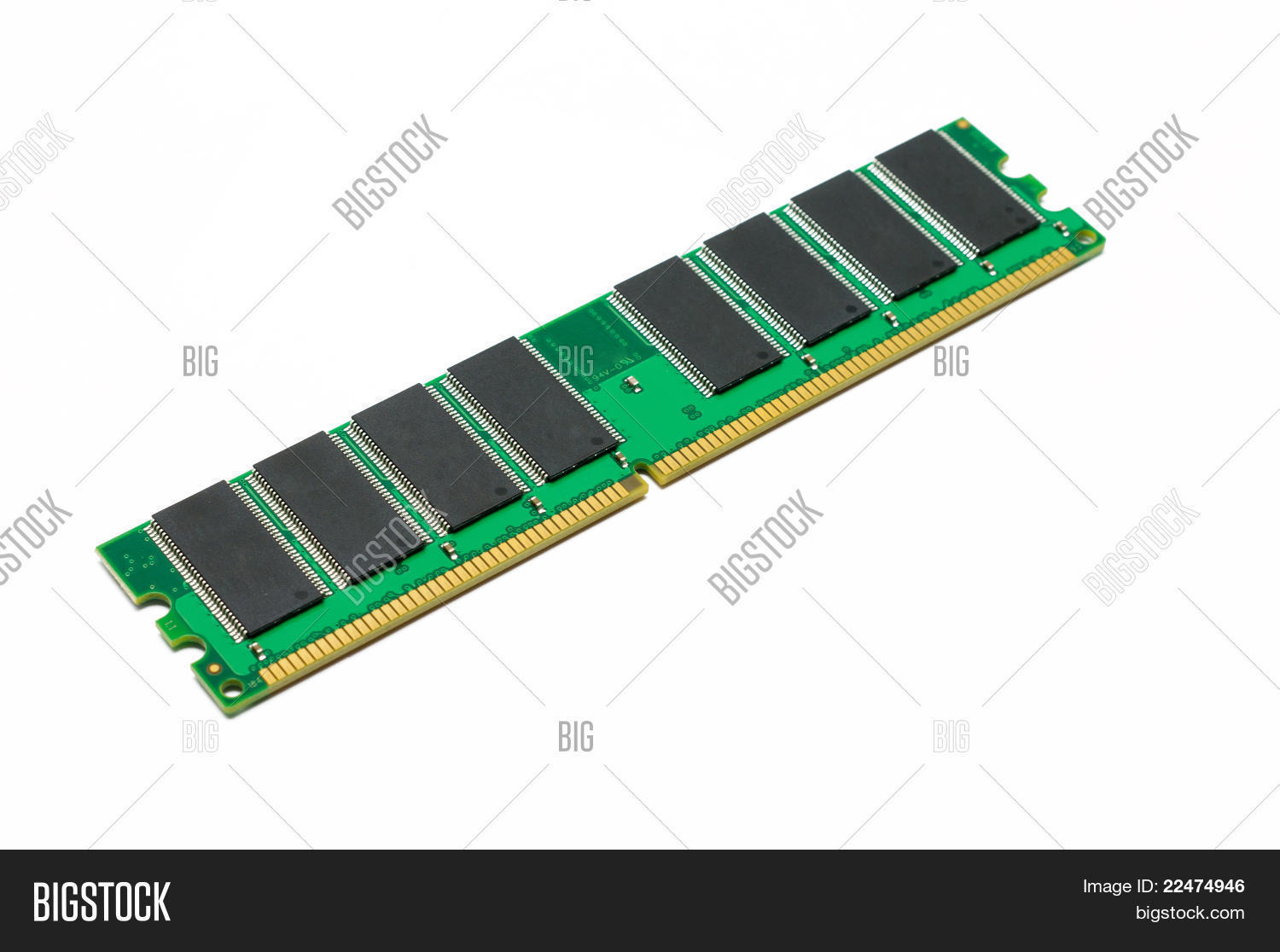 access,cache,cadence,chip,circuit,component,computer,dimm,dram,erom,flash,flashram,hardware,integrated,megabyte,memory,microprocessor,motherboard,only,part,peripheral,processing,programmable,prom,ram,random,read,rom,sdram,signal,silicon,sim,simm,sram,testability