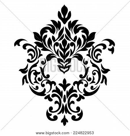 Vintage ornament pattern frame, border ornament pattern frame, engraving ornament pattern frame, ornament ornament pattern frame, pattern ornament frame, antique ornament pattern frame, baroque ornament pattern frame, decorative ornament pattern frame. stock photo