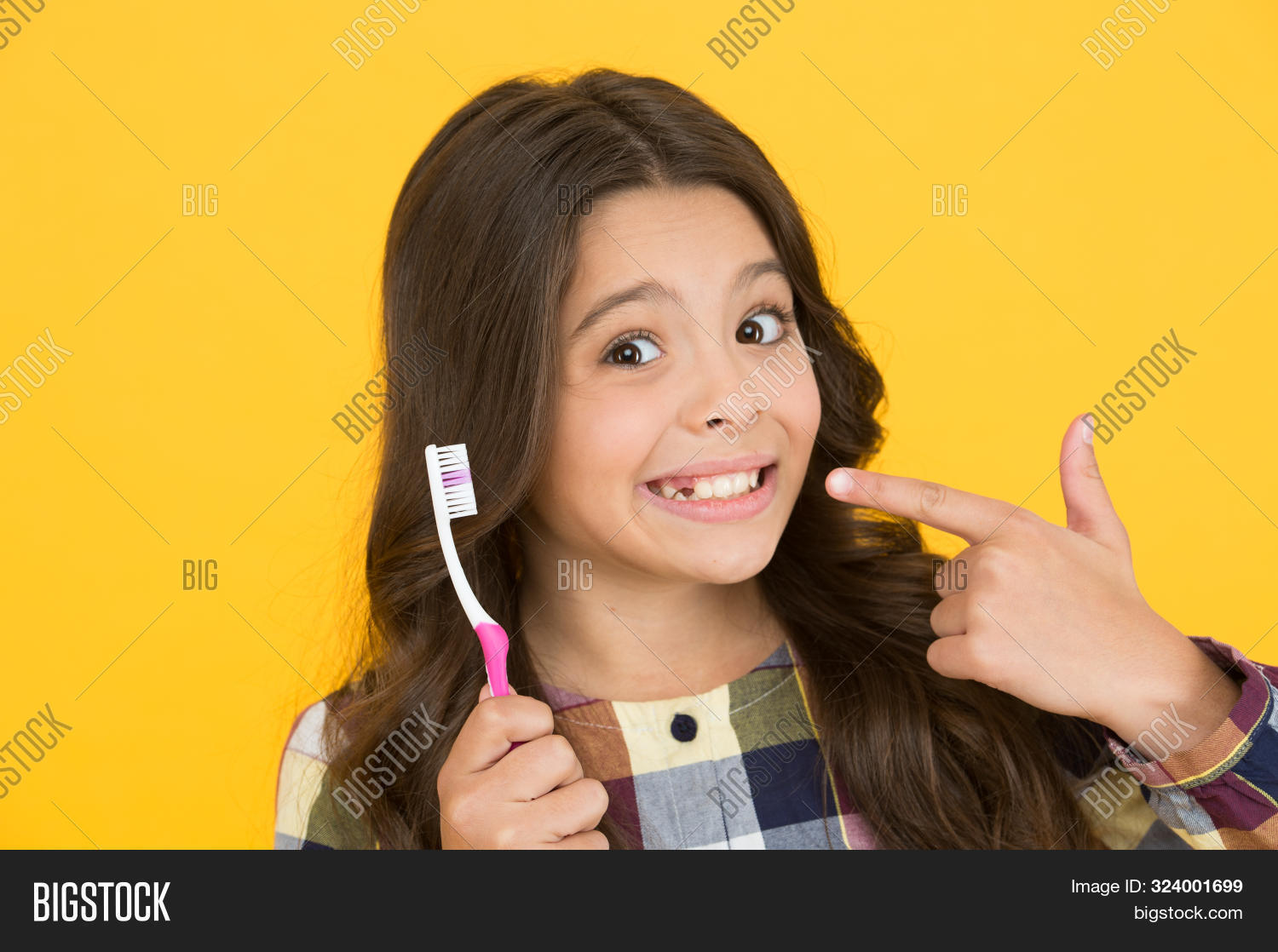 adorable,baby,background,beauty,care,charming,child,childhood,clean,concept,cute,dentistry,excited,face,fairy,fall,feel,girl,grow,happiness,have,healthy,her,hygiene,kid,little,loss,make,most,mouth,one,out,permanent,school,showing,smile,stomatology,teeth,tooth,toothbrush,toothy,way,wiggle,without,yellow