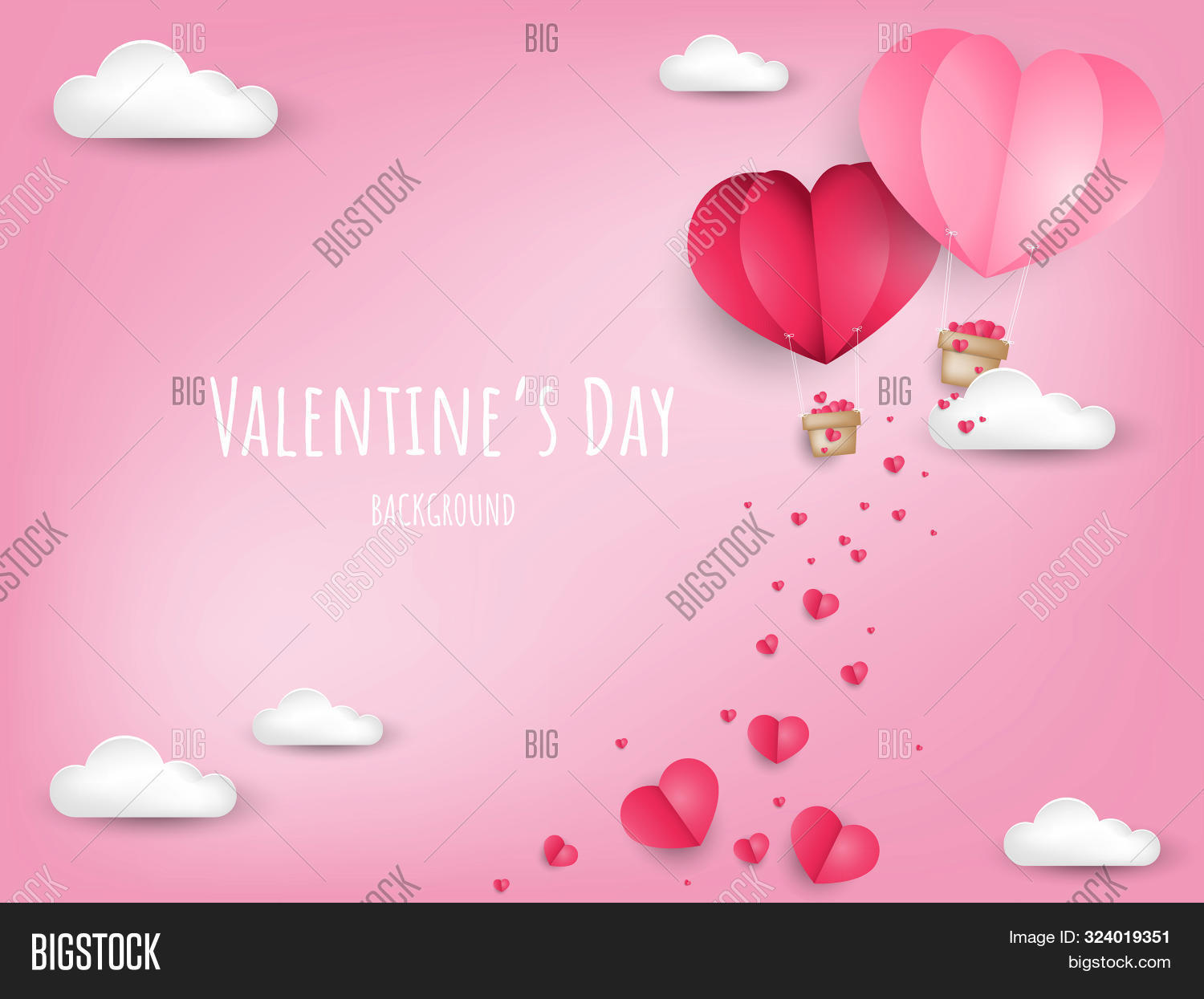 3d,abstract,air,airship,background,balloon,banner,card,celebrate,celebration,color,concept,couple,creative,cut,cute,day,decoration,decorative,design,element,event,february,fly,greeting,happy,heart,holiday,hot,illustration,love,object,paper,pink,realistic,romance,romantic,shape,sign,symbol,text,typography,valentine,vector,wallpaper,wedding