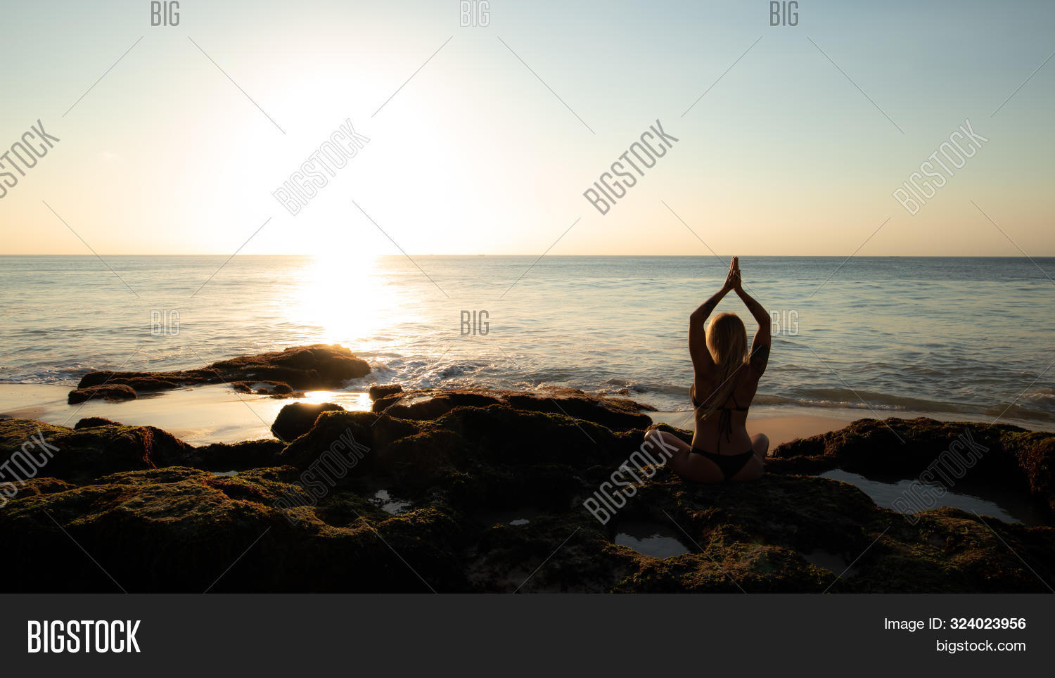 active,balance,bali,beach,beautiful,body,calm,exercise,female,golden,harmony,health,healthy,horizon,life,lifestyle,lotus,meditate,meditating,meditation,mind,mudra,namaste,nature,ocean,outdoor,peace,peaceful,person,pose,practice,pranayama,relax,relaxation,sea,silhouette,sitting,sky,spiritual,spirituality,sunset,tranquility,view,water,wellbeing,wellness,woman,yoga,young,zen