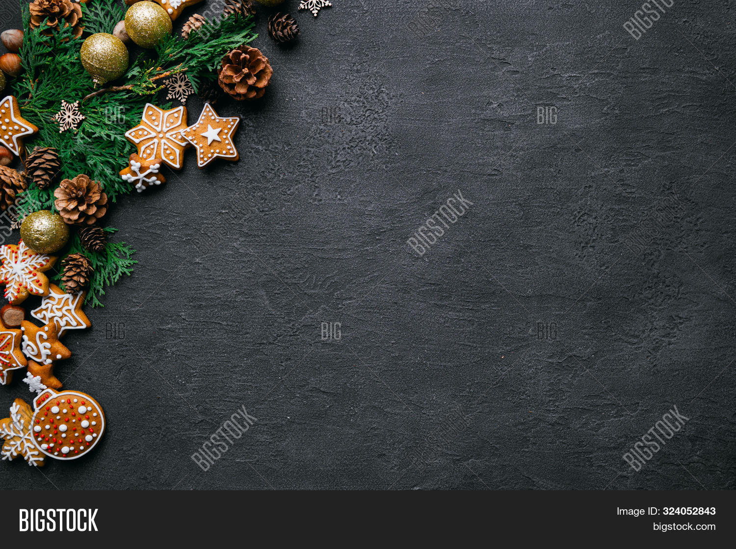 anise,background,baked,baking,bauble,black,bread,celebration,christmas,cinnamon,composition,cookie,cooking,cozy,dark,decor,decorated,decoration,decorative,family,festive,fir,flour,food,fragrant,ginger,gingerbread,happy,holiday,home,homemade,ingredient,kitchen,merry,new,pastry,preparation,rustic,seasonal,snowflake,star,sweet,tradition,traditional,winter,year