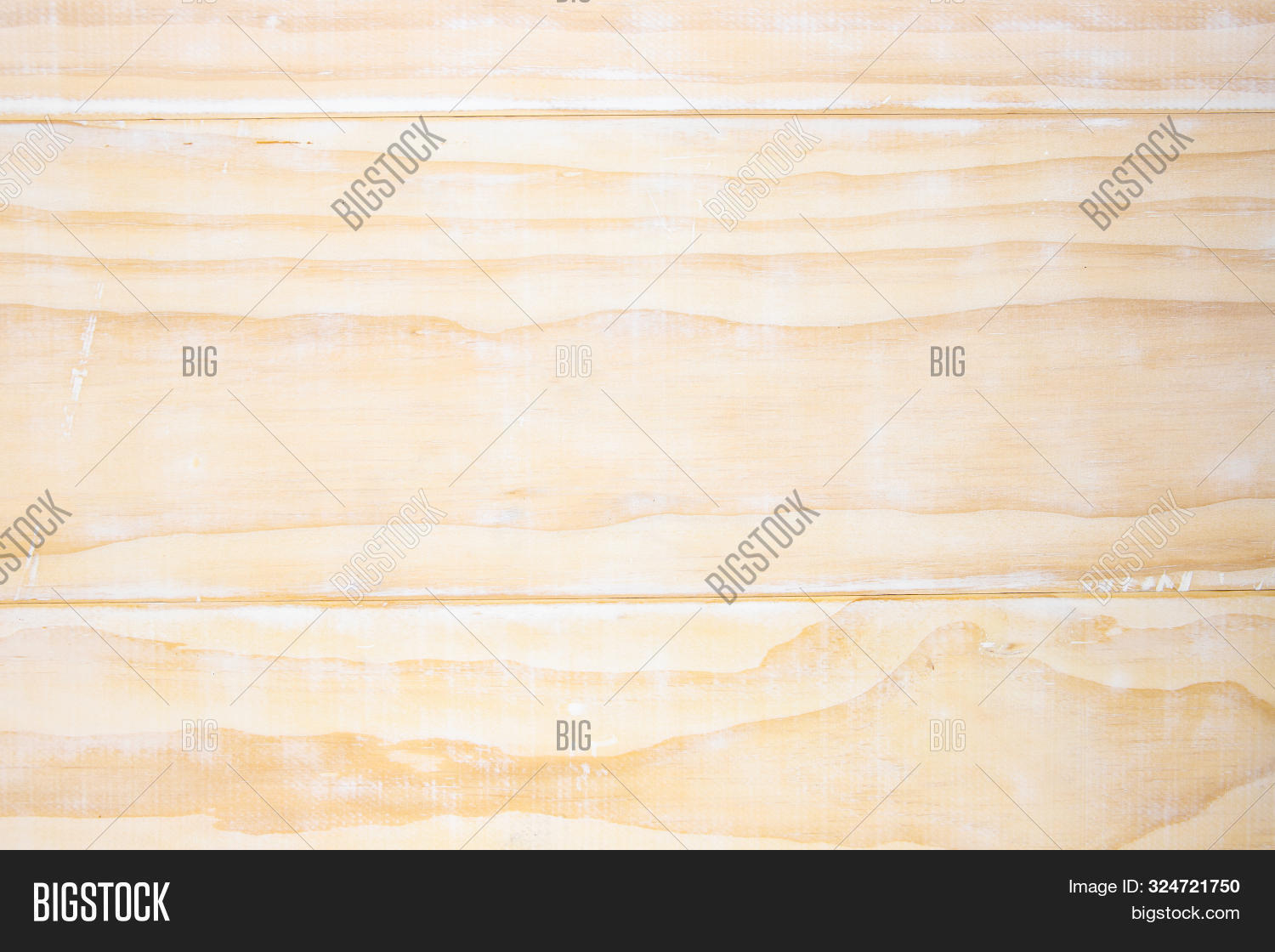 abstract,backdrop,background,board,boho,brown,close-up,closeup,concept,design,desk,distressed,dry,flat,floor,grunge,grungy,hardwood,lay,layer,lumber,material,natural,nature,old,organic,photo,polished,raw,retro,rustic,shabby,structure,surface,table,template,texture,textured,timber,toned,top,tree,view,vintage,wall,weathered,white,wood,wooden