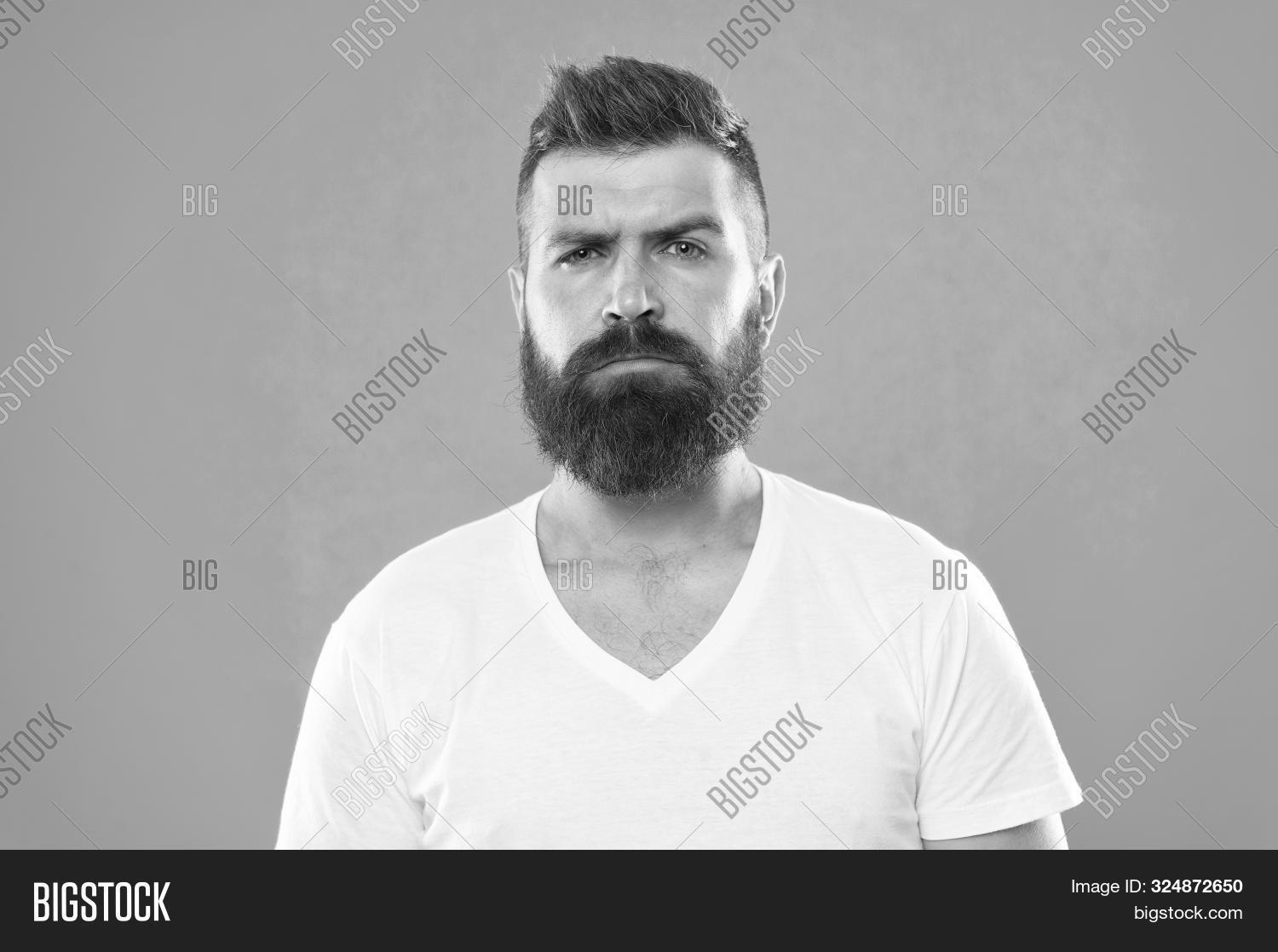 adult,appearance,background,barber,beard,bearded,beauty,brutal,brutality,care,casual,caucasian,concept,confident,face,fashion,fashionable,guy,haircut,hairdresser,handsome,hipster,lumbersexual,macho,maintain,male,man,masculine,masculinity,model,mustache,salon,strict,style,stylish,tips,turquoise,unshaven,wax,young