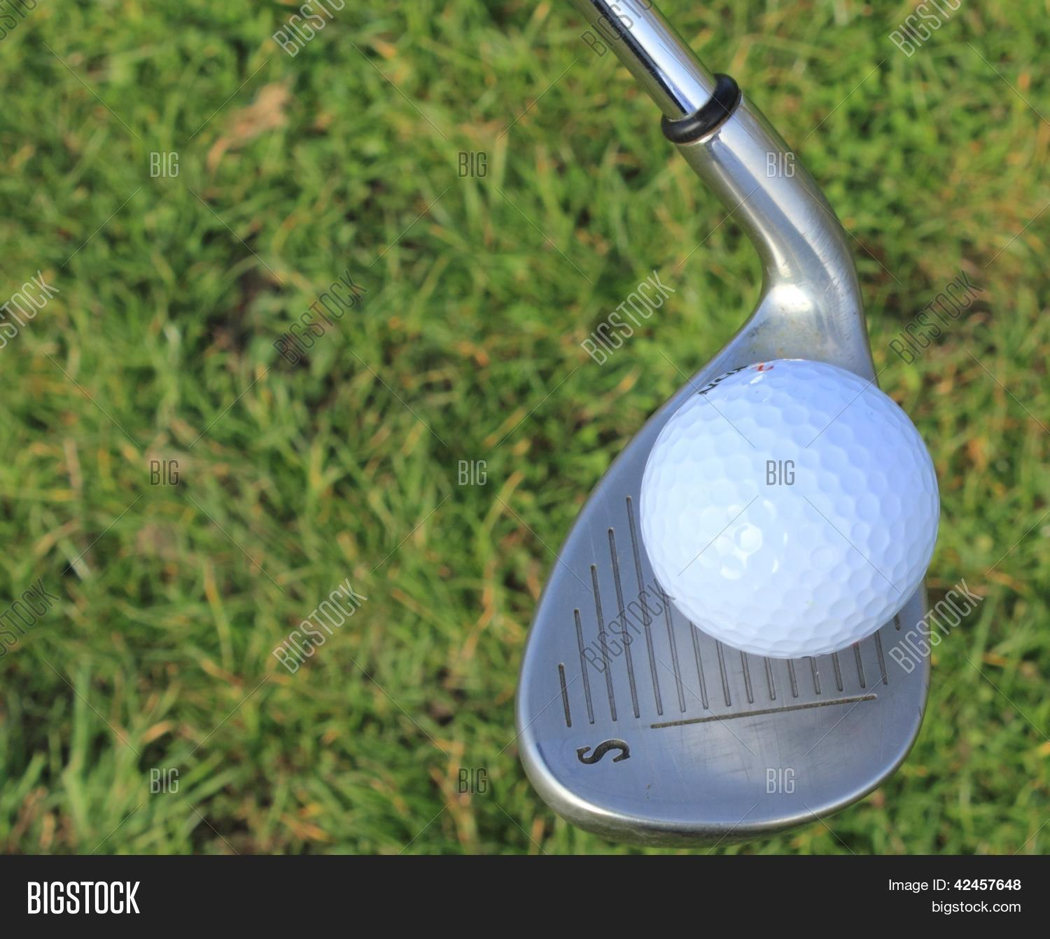 achieve,achievement,action,active,activity,aim,aiming,background,balance,ball,beautiful,begin,bright,close,club,compete,competition,competitive,concept,conceptual,country,course,cut,day,design,detail,dimples,divot,drive,driven,driver,exercise,expense,expensive,fairway,field,fore,form,four,friendly,frustrate,frustrating,frustration,fun,game,golf,golfball,golfcourse,golfer,golfing,grass,green,greenery,grooves,handicap,hard,hit,hobby,hole,holiday,invitation,invitational,lawn,leisure,life,lifestyle,links,long,natural,nature,outdoors,par,peg,pitch,pitching,play,player,playing,practice,ready,recreation,relax,relaxation,relaxed,resort,retire,retirement,rough,round,sandwedge,scenery,scenic,score,scorecard,senior,shadow,skill,speed,sports,start,success,successful,summer,sweet,swing,tee,vacation,walk,white