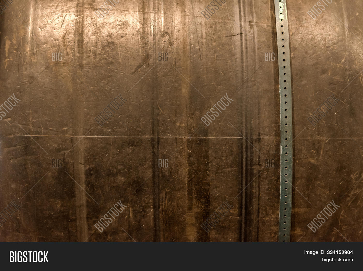 abstract,aged,background,black,brown,closeup,corroded,corrosion,damaged,dark,decoration,design,dirty,frame,grunge,grungy,hard,iron,material,metal,metallic,old,pattern,plate,red,retro,rough,rust,rusted,rustic,rusty,space,stain,steel,style,surface,texture,textured,tile,tillable,tone,unique,vintage,vitrified,wall,worn