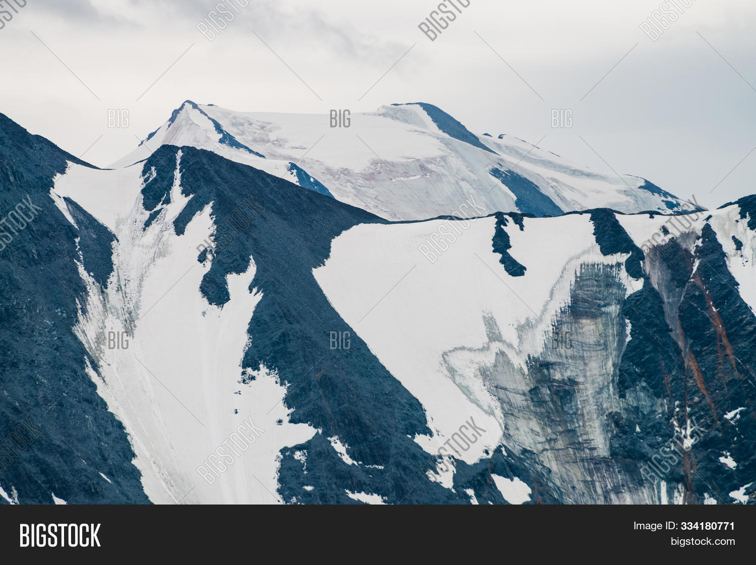 Altai,alpine,altitude,atmospheric,background,beautiful,big,cold,environment,giant,glacial,glacier,great,hanging,high,highlands,huge,ice,icy,idyllic,inspiring,landscape,massive,minimalism,montane,mount,mountain,mountainous,mountainscape,nature,peak,range,ridge,rockies,rocks,scenery,snow,snowbound,snowcapped,snowy,top,tourism,tranquility,travel,unimaginable,vast,wanderlust,wonderful