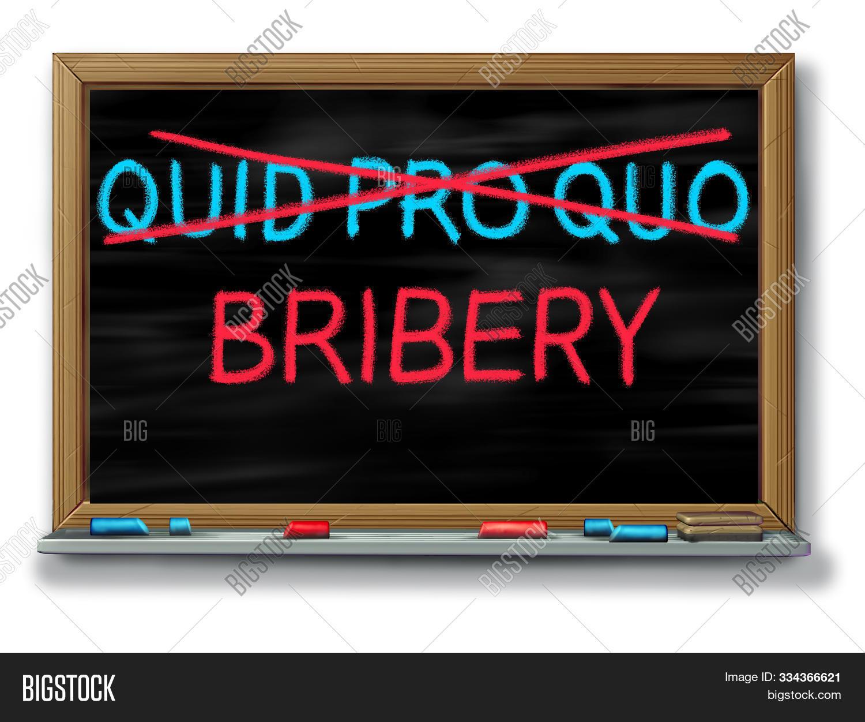 3D,bribe,bribery,concept,conceptual,corrupt,corrupted,corruption,crime,criminal,ethics,extortion,government,illegal,illustration,impeachment,integrity,law,legal,misdemeanor,political,politician,politics,pro,quid,quo,testify,trust,unethical,unlawful,words