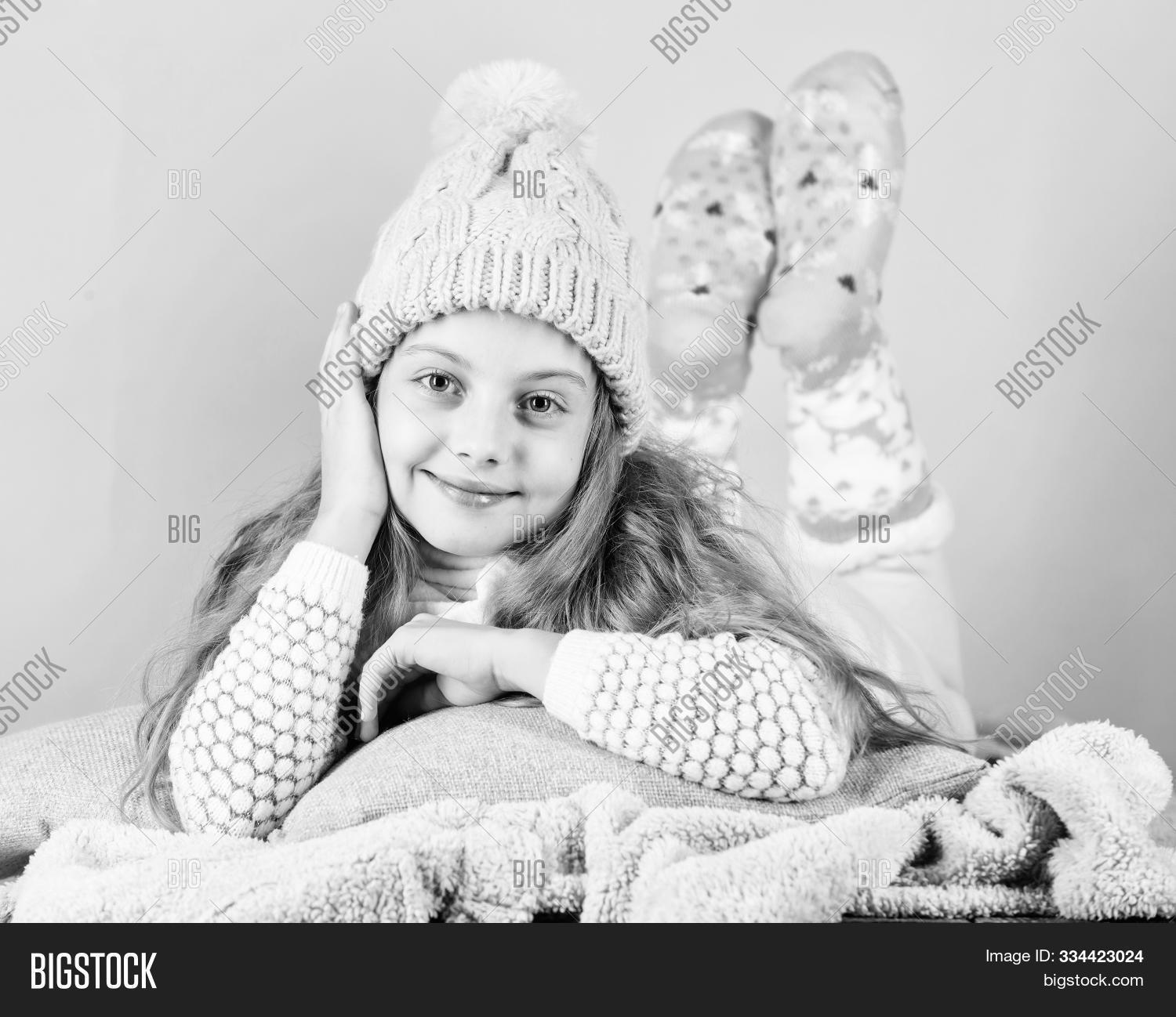 accessory,adorable,autumn,autumnal,baby,background,beauty,care,caucasian,child,childhood,clothes,cold,comfortable,concept,cozy,cute,detail,dream,dreamy,face,fall,fashion,fashionable,girl,hair,hat,kid,knitted,leisure,long,pink,relax,rest,scarf,season,seasonal,small,style,stylish,trend,wardrobe,warm,wear,weather,winter