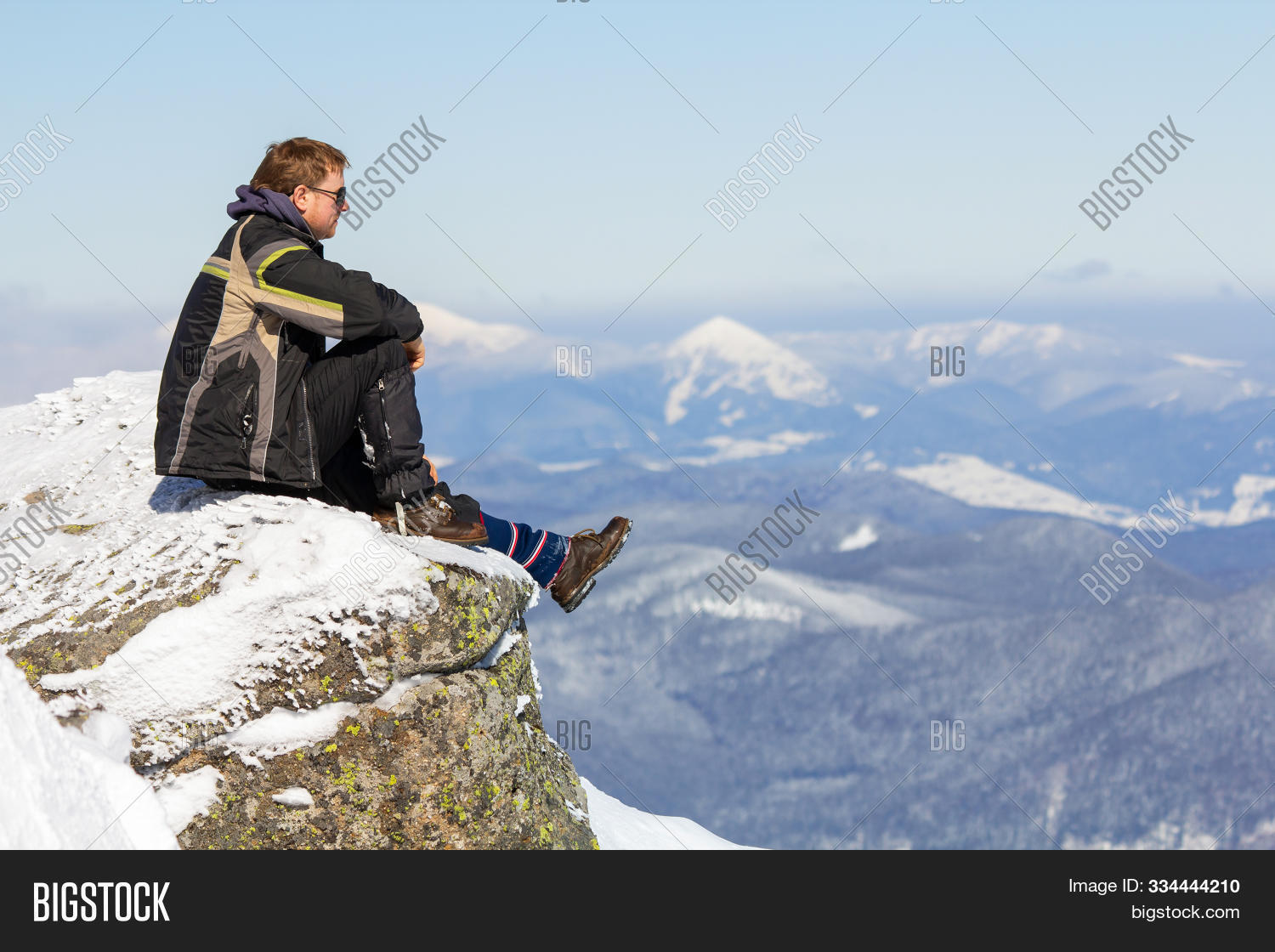 achievement,adventure,alone,blue,cliff,climb,climber,climbing,cold,expedition,exploration,explore,extreme,freedom,frost,high,hike,hiker,hiking,horizon,journey,landscape,lifestyle,man,mountain,mountaineer,mountaineering,nature,one,outdoor,peak,people,scenic,snow,snowy,sport,standing,success,successful,summit,top,tourism,tourist,travel,traveler,traveller,view,wanderlust,winter