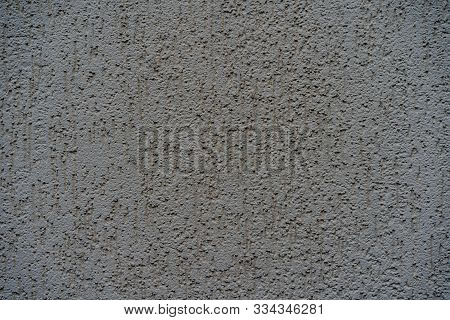 Stone wall as background and texture.Stone wall as background and texture stock photo