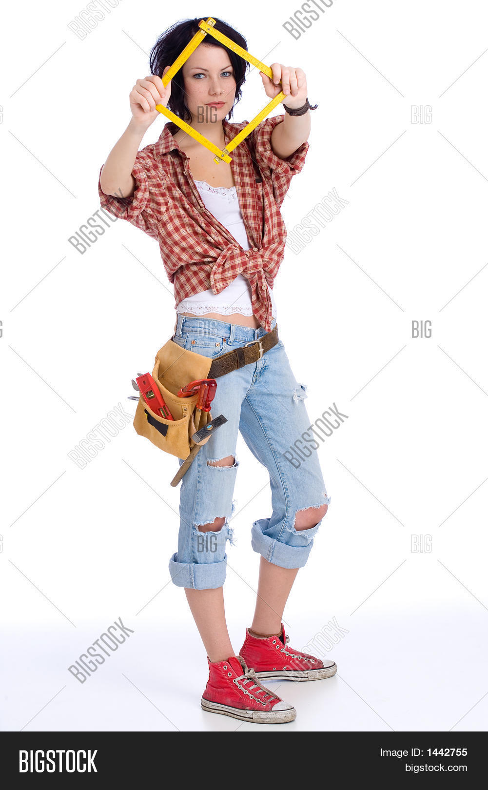 18-21,adult,at,attractive,belt,building,carpenter,carpentry,caucasian,class,construction,craftsmanship,denim,do-it-yourself,do-it-yourselfer,engineer,engineering,fixing,fun,girl,gorgeous,handygirl,handyman,handywoman,hard,home,homemade,improvement,jeans,kidding,labour,lot,manual,measure,measurements,measuring,metering,occupation,one,person,plan,planning,power,preparation,preparing,pretty,repairing,rule,screwdriver,single,site,smile,smiling,tape,tape-measure,teen,teenage,teenager,to,tool,tools,trades,woman,work,worker,working,years,young,youth