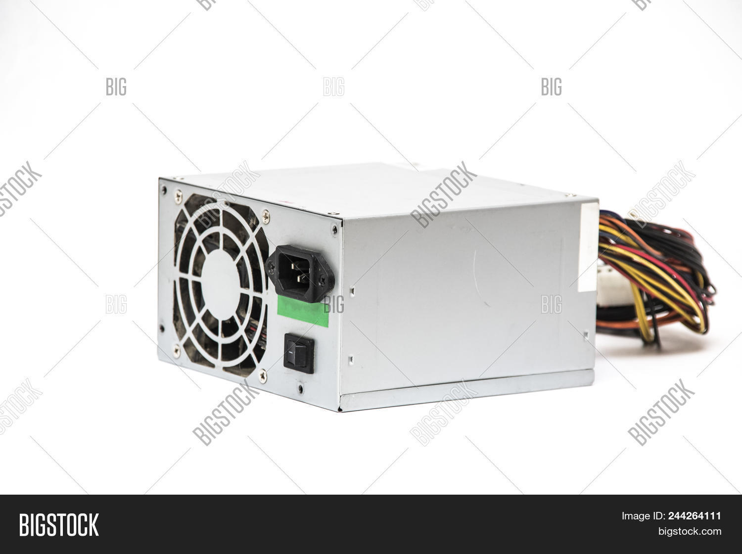 background,black,box,button,cable,case,close,closeup,component,computer,cooler,current,device,electric,electrical,electricity,electronics,energy,equipment,fan,grille,hardware,iron,isolated,line,metal,outlet,panel,part,pc,plug,power,psu,sata,saving,silver,supply,switch,technology,unit,up,ventilator,volt,voltage,watt,white,wire,zinc