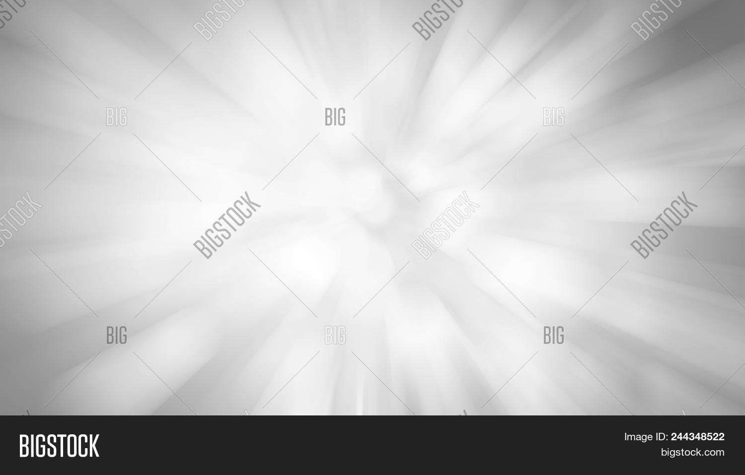 abstract,backdrop,background,banner,bg,black,brochure,card,concept,corporate,cover,creative,design,digital,drawing,elegant,element,flyer,fractal,futuristic,geometric,gradient,graphic,gray,grey,illustration,layout,light,line,modern,motion,page,paper,pattern,poster,shiny,spotlight,stripe,style,tech,technology,template,texture,trendy,wall,wallpaper,web,white