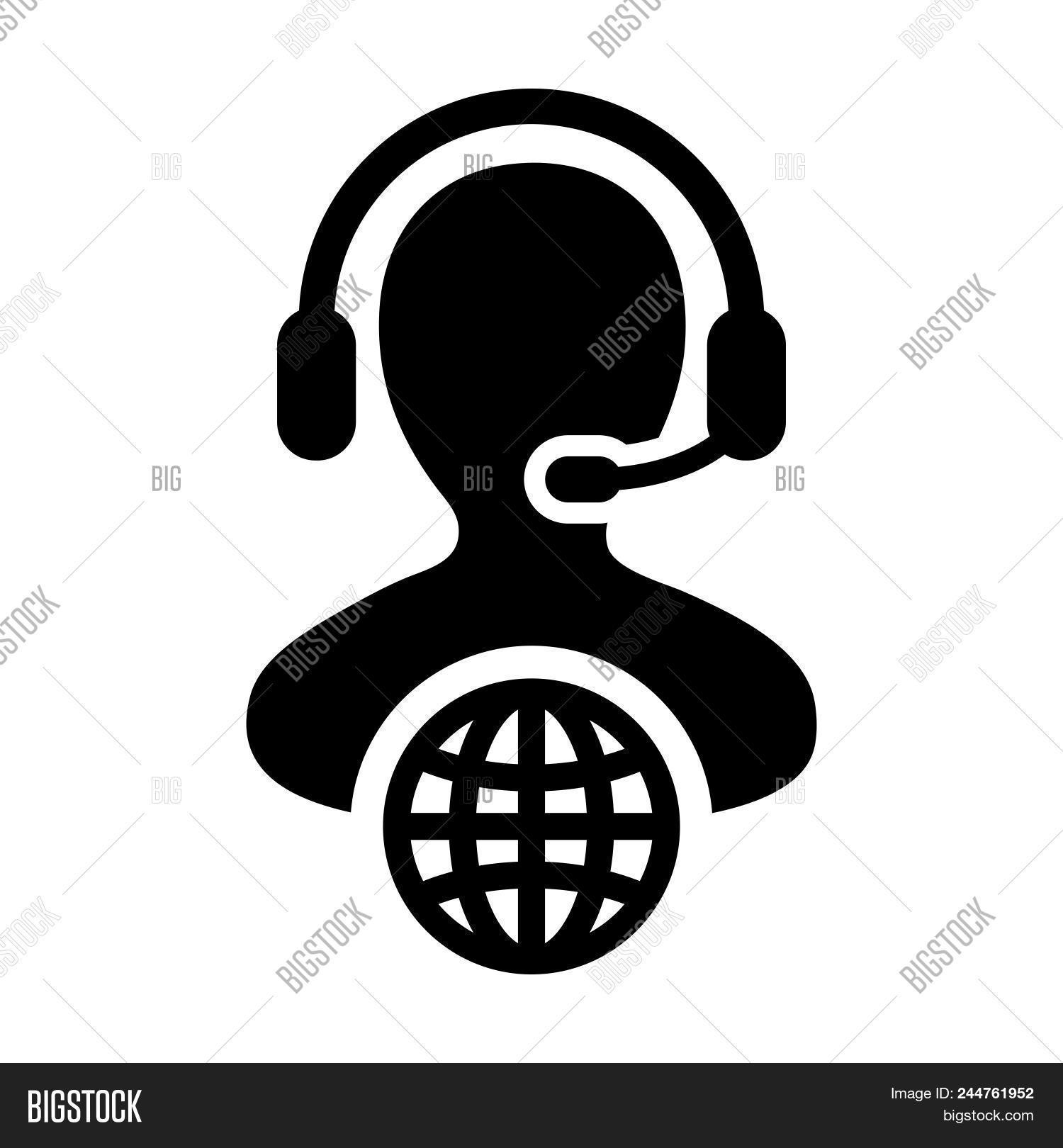 Account,Art,Avatar,Black,Boy,Business,Businessman,Call,Care,Center,Clip,Color,Connection,Contact,Customer,Design,Desk,Employee,Flat,Globe,Glyph,Graphic,Help,Helpline,Human,Icon,Interface,Internet,Male,Man,Network,People,Person,Pictogram,Profile,Relation,Satisfaction,Service,Sign,Staff,Support,Symbol,User,Vector,Worker,illustration