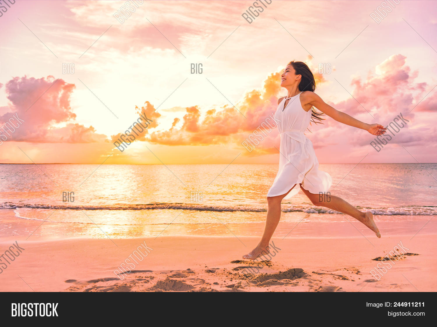 asian,barefoot,beach,being,bliss,blissful,body,carefree,clouds,colorful,dance,dancing,dress,feeling,feet,free,freedom,getaway,girl,happiness,happy,health,healthy,holiday,holidays,joy,jumping,legs,lifestyle,luxury,mind,mindfulness,ocean,paradise,peaceful,people,person,serenity,stress,sun,sunset,travel,vacation,vacations,water,well,well-being,wellness,woman,women