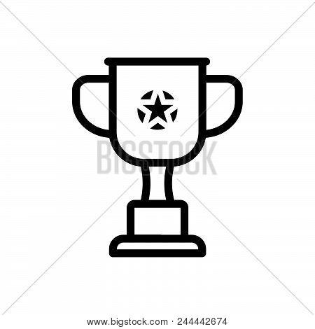 Award Icon. Award Icon. Award Icon. Award Icon. Award Icon. Award Icon. Award Icon
