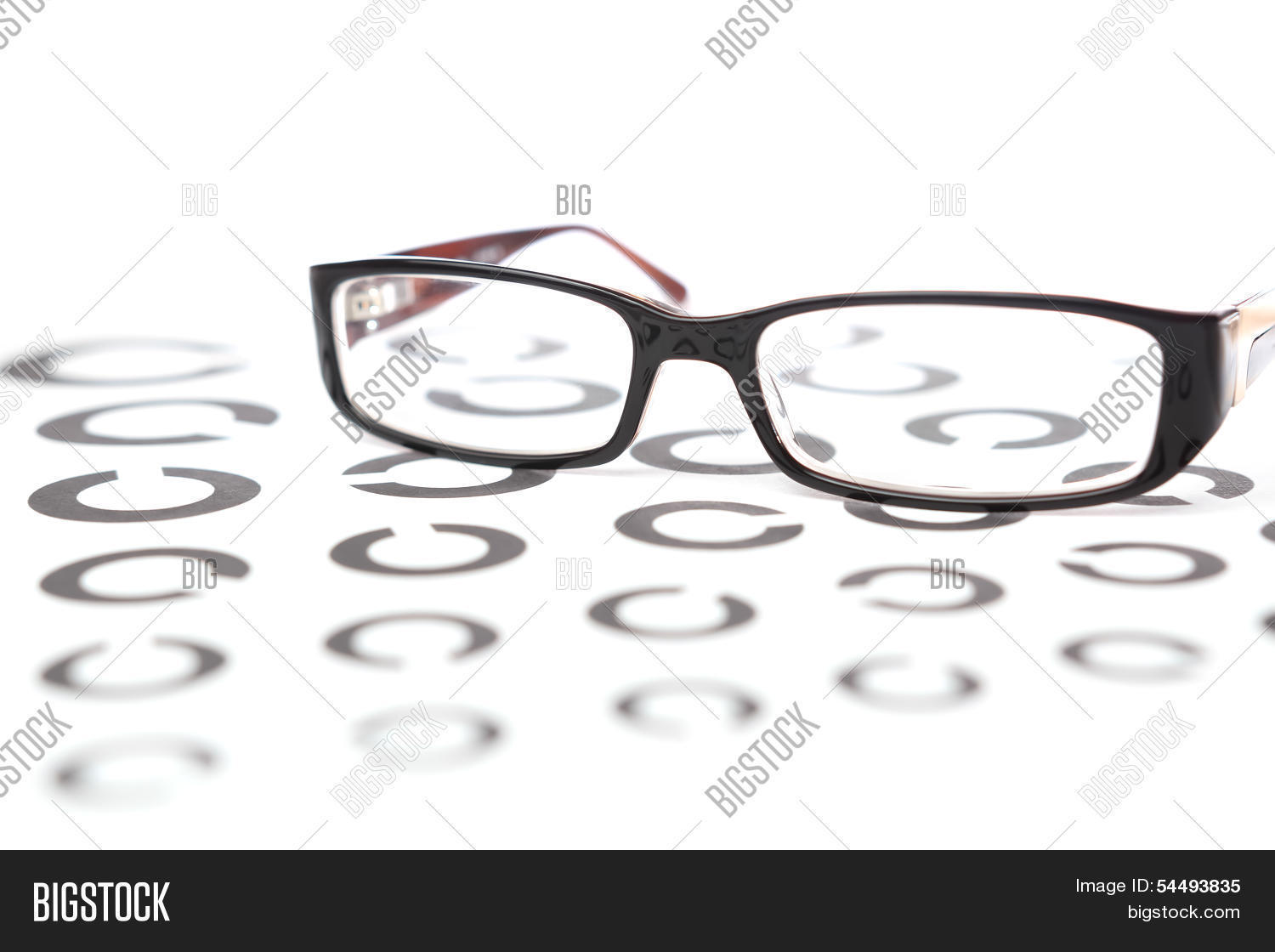 aid,amblyopia,ametropia,blind,blindness,blur,bright,brightness,brown,check,circles,close-up,closeup,colors,control,defect,depth,diopter,doctor,exam,examination,eye,field,frame,glass,health,healthy,hyperopia,hyperopic,landolt,lens,look,lying,myopia,myopic,oculist,ophthalmic,optical,optician,rings,see,sharpness,spectacle,temple,test,tone,vitality,wellbeing,wellness,white